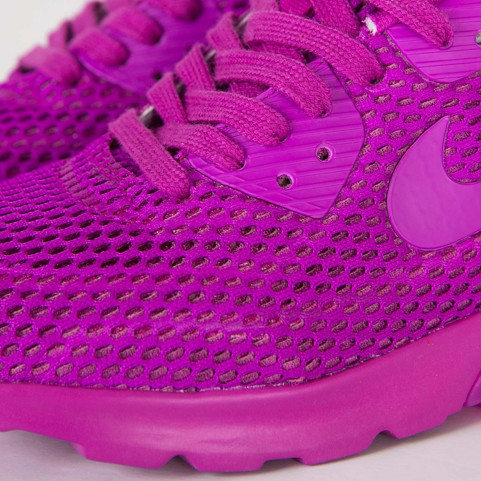 Nike W Air Max 90 Ultra BR 725061 500 Sneakersnstuff