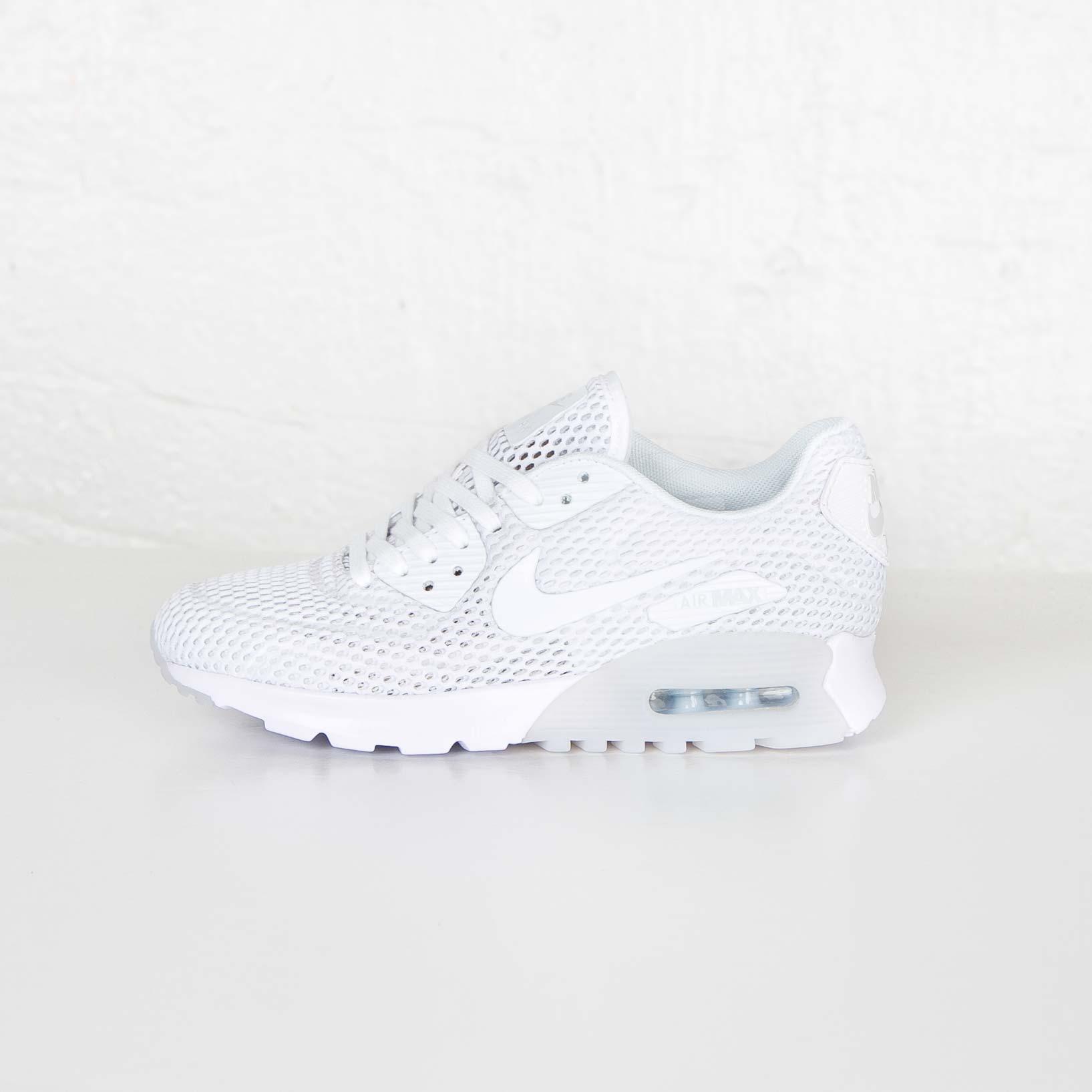 cheaper 62ec0 51b6a Nike W Air Max 90 Ultra BR - 725061-104 - Sneakersnstuff   sneakers    streetwear online since 1999