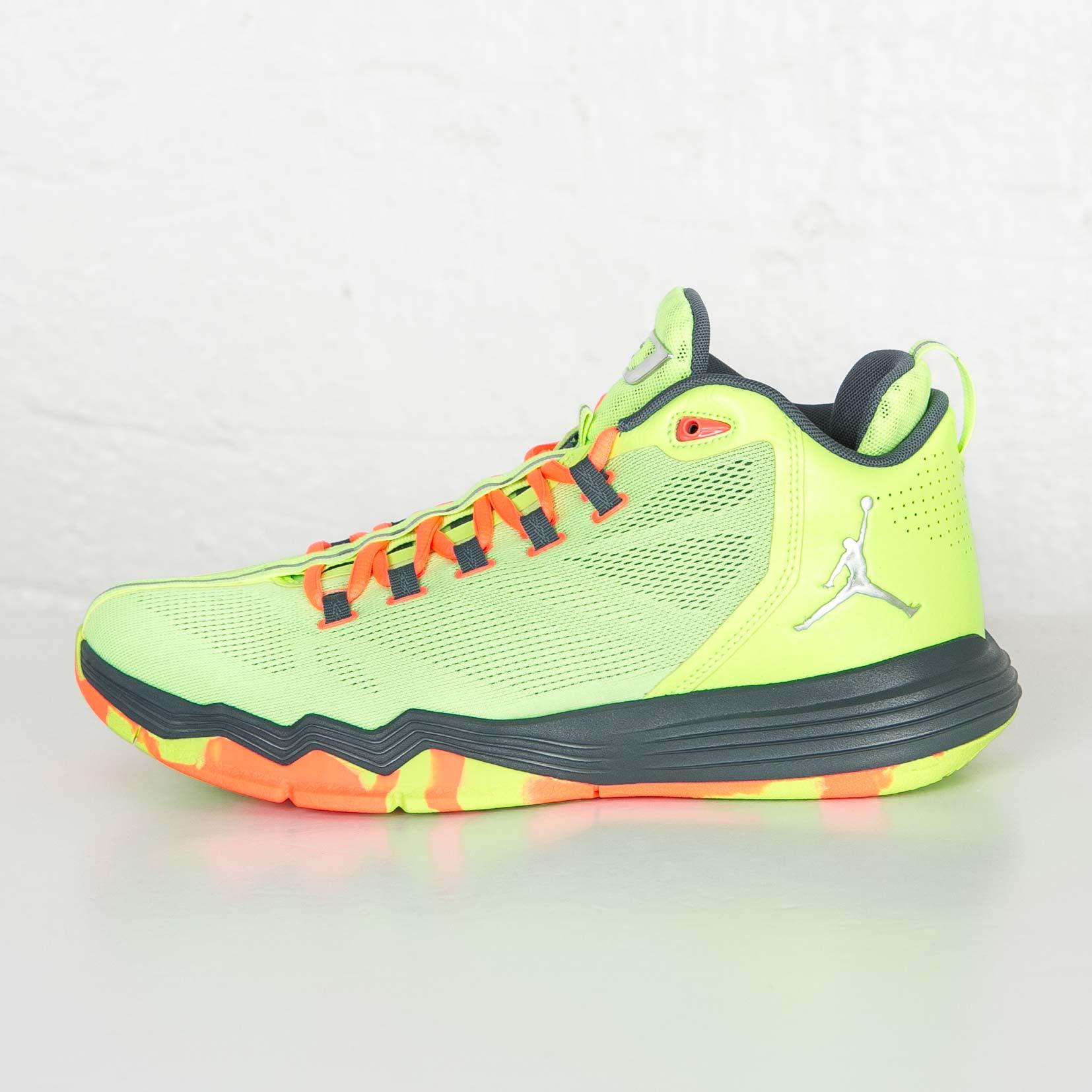 Jordan Brand Jordan CP3.IX AE - 833909-303 - Sneakersnstuff ... 073ccdcfe