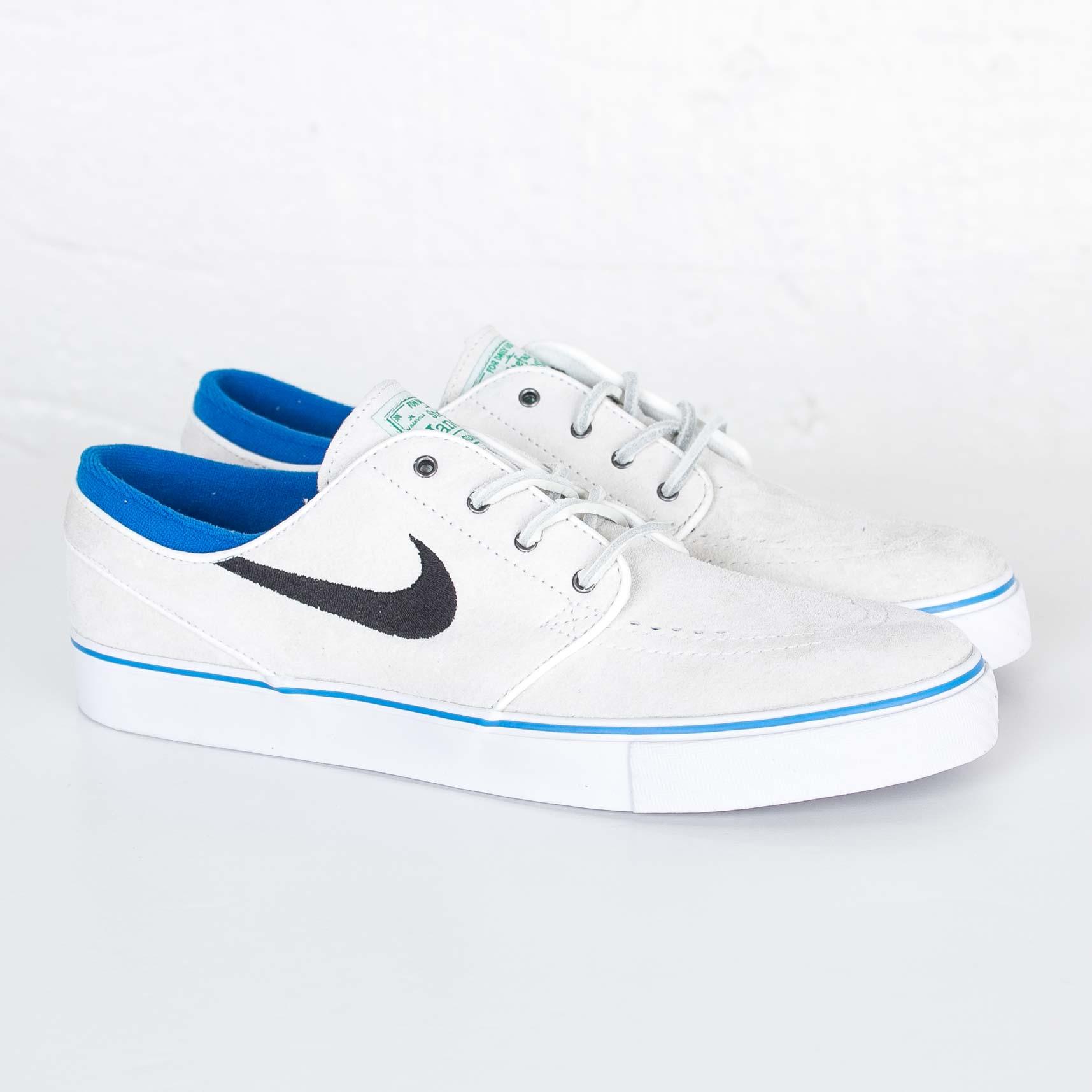 13ba03705bac Nike SB Zoom Stefan Janoski - 845711-103 - Sneakersnstuff