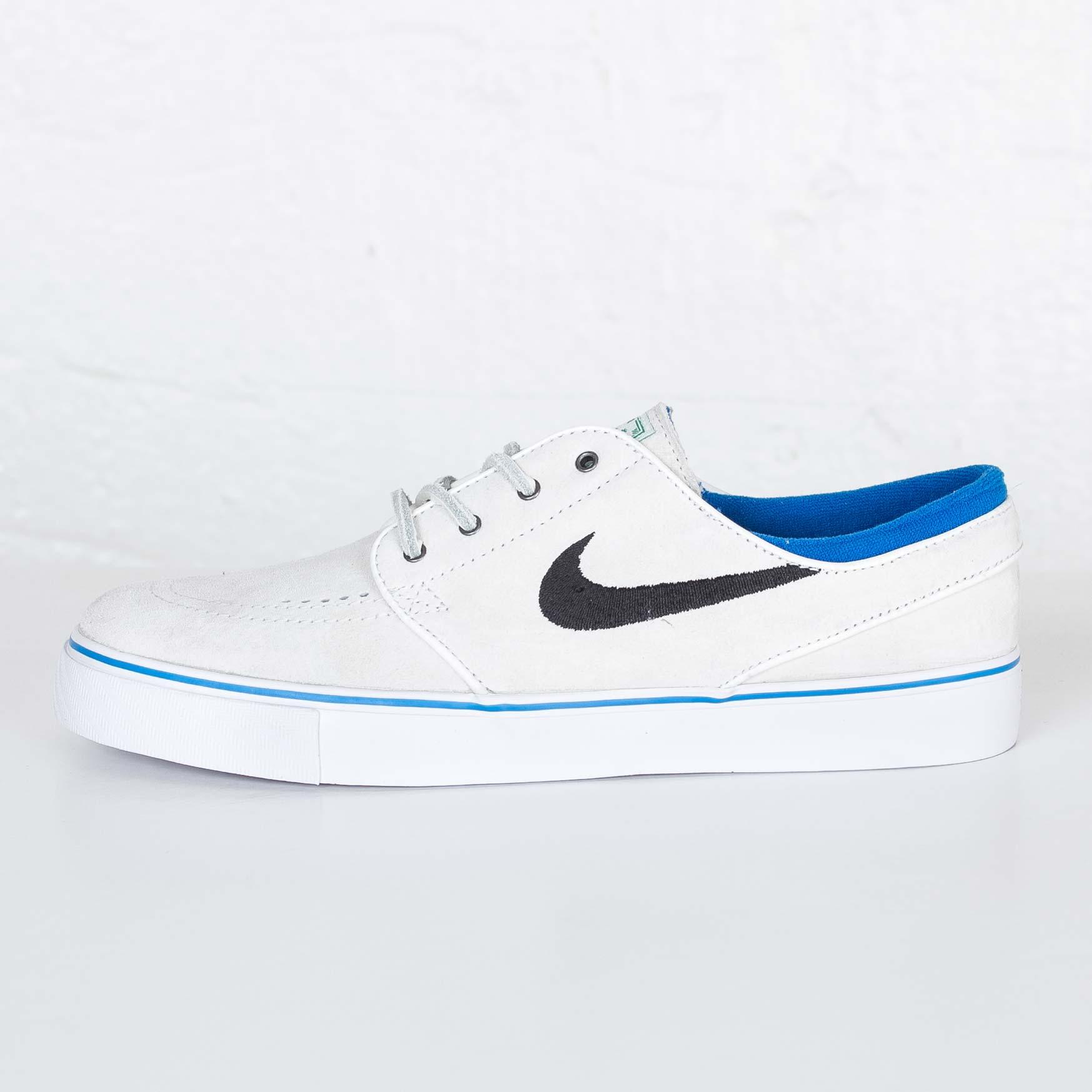 new style 7eeba 46495 Nike SB Zoom Stefan Janoski - 845711-103 - Sneakersnstuff   sneakers    streetwear online since 1999