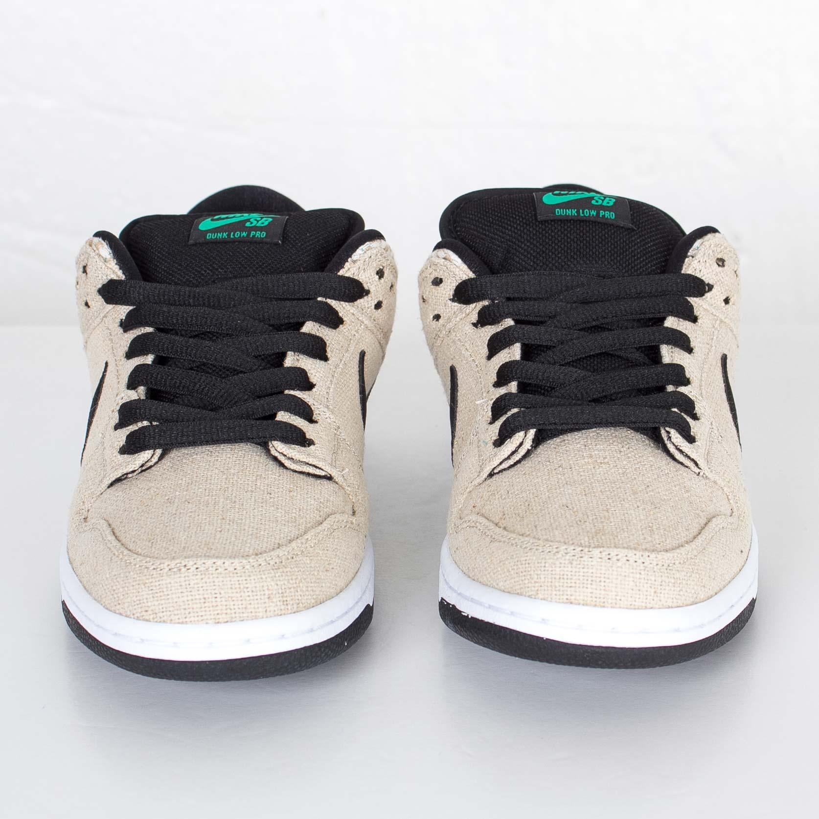 reputable site c2e47 dace2 Nike Dunk Low Premium SB - 313170-206 - Sneakersnstuff   sneakers    streetwear online since 1999