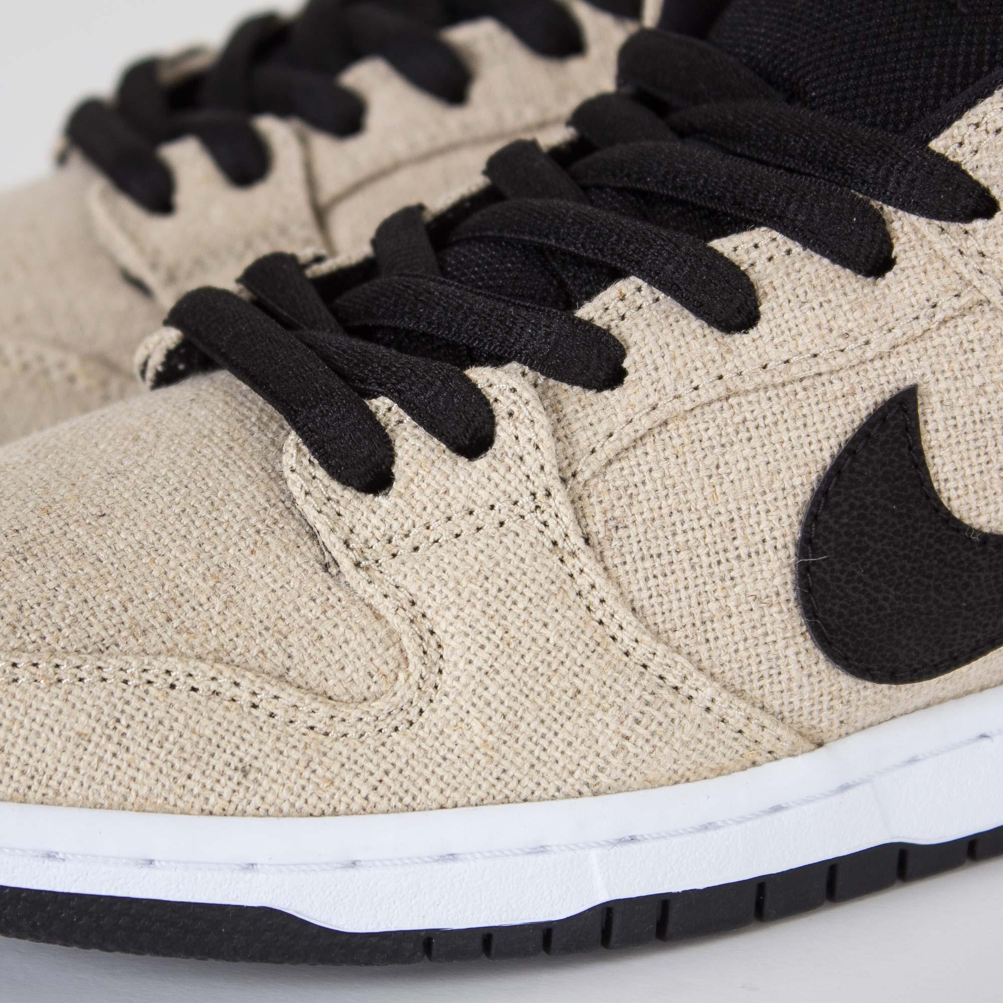 39127ee07898 Nike Dunk Low Premium SB - 313170-206 - Sneakersnstuff
