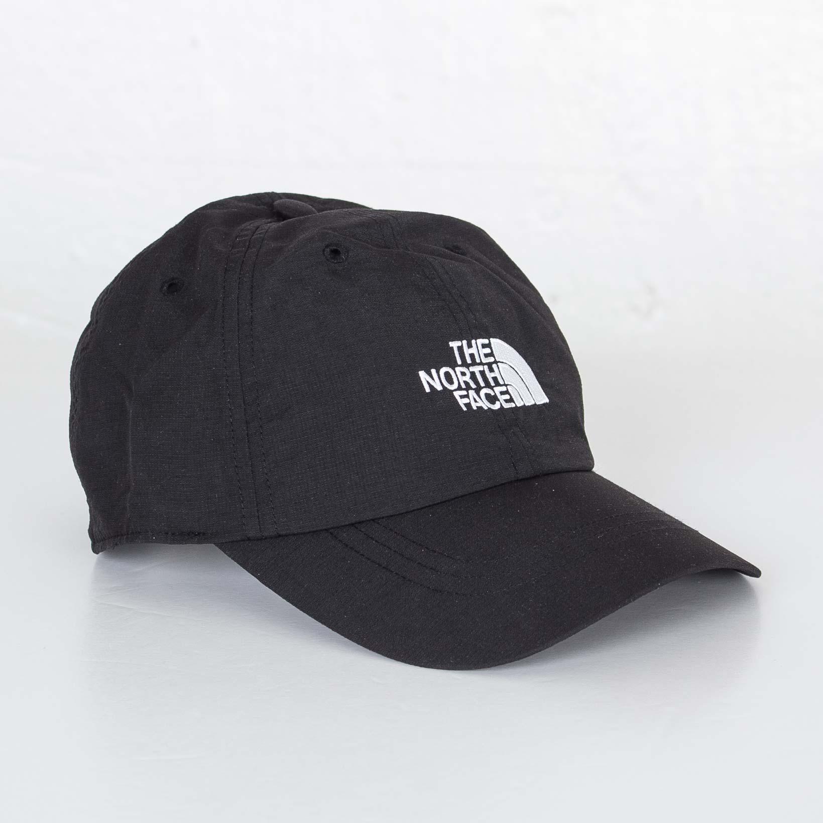 0a708478e4a8b6 The North Face Horizon Ball Cap - T0cf7wjk3 - Sneakersnstuff ...