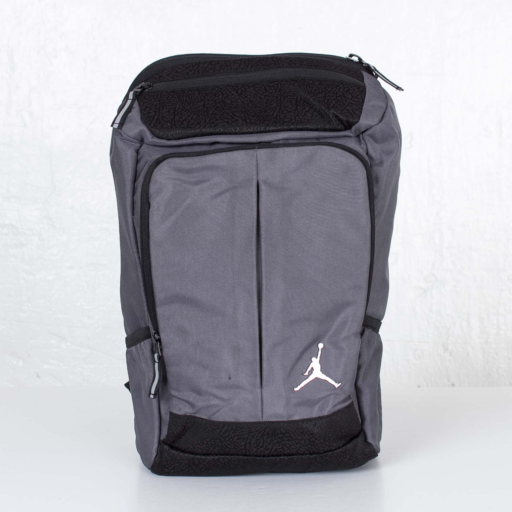 250f5c0f901 Jordan Brand Unconscious Pack - 9a1687-195 - Sneakersnstuff ...