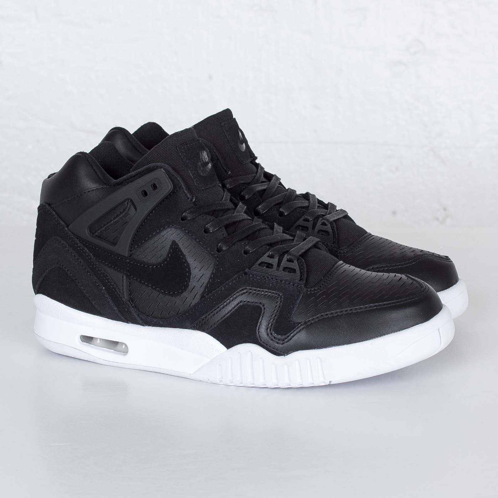 the latest 52088 aa46f Nike Air Tech Challenge II LSR