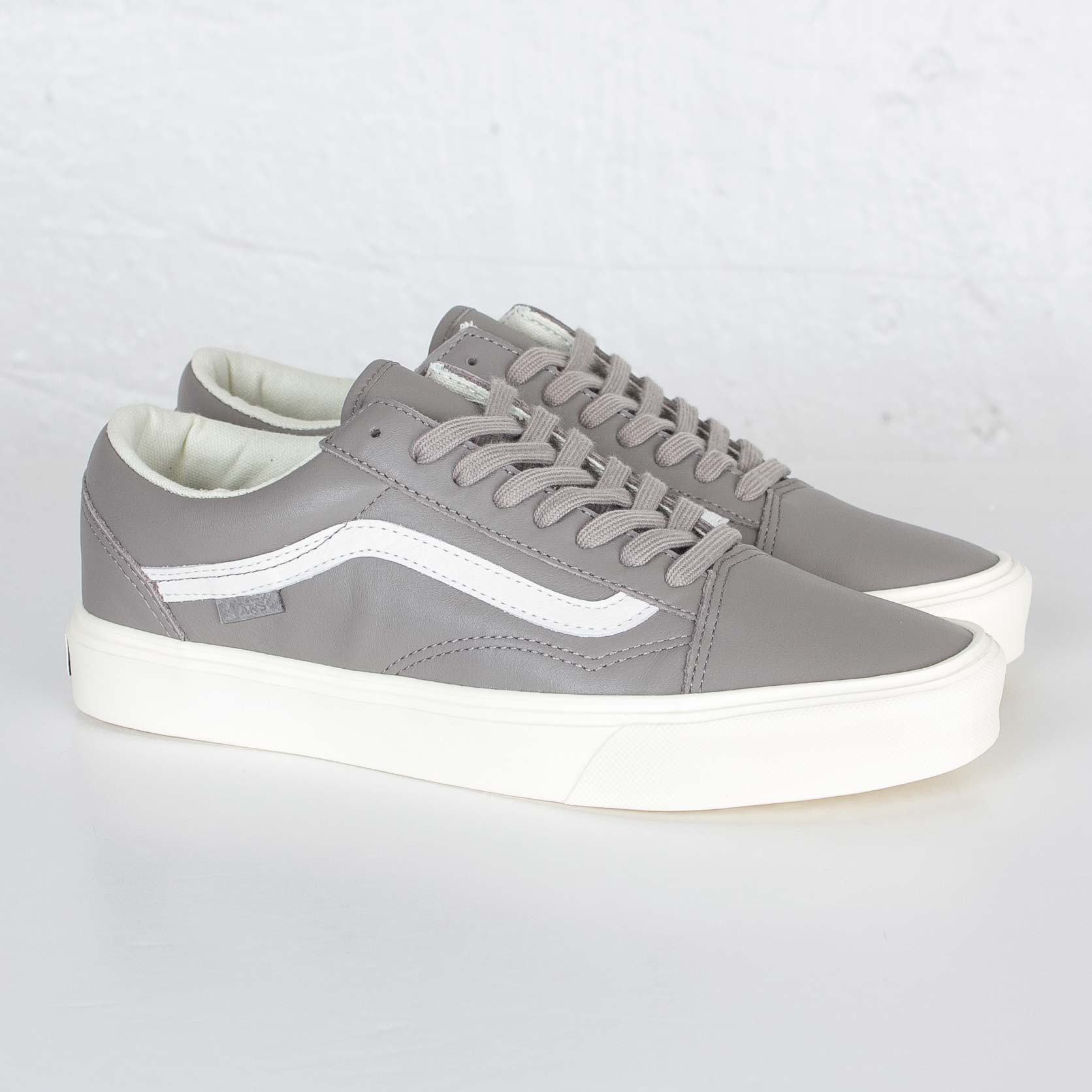 Vans Old Skool Lite LX V4kwifj Sneakersnstuff | sneakers