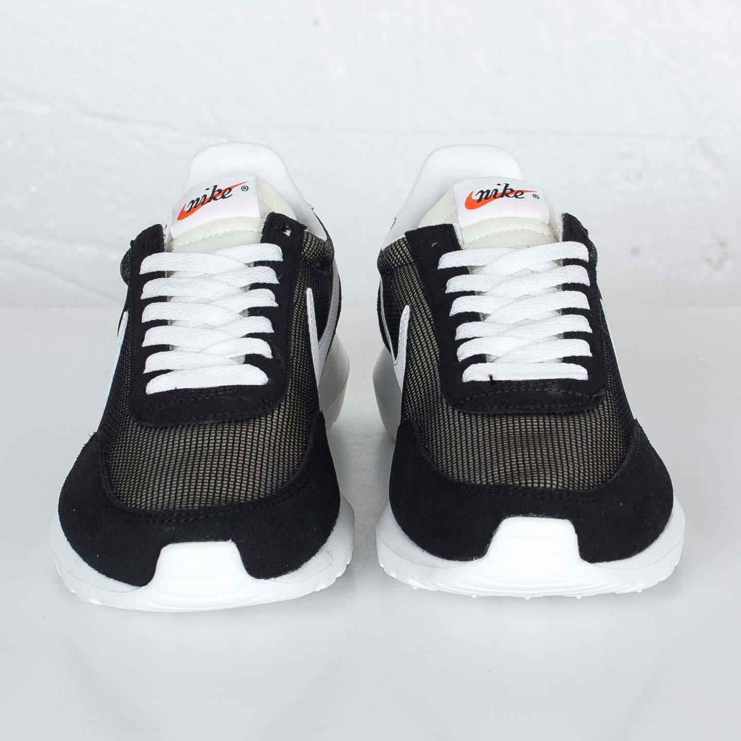 Nike Roshe Daybreak NM 826666 001 Sneakersnstuff