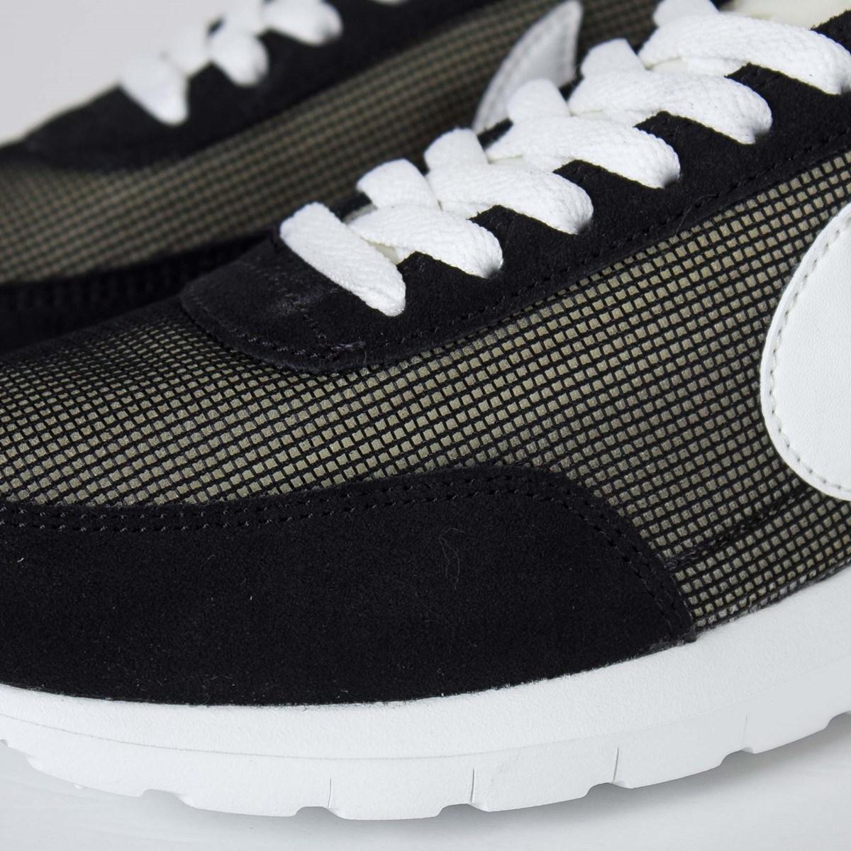 48a5b744327e Nike Roshe Daybreak NM - 826666-001 - Sneakersnstuff