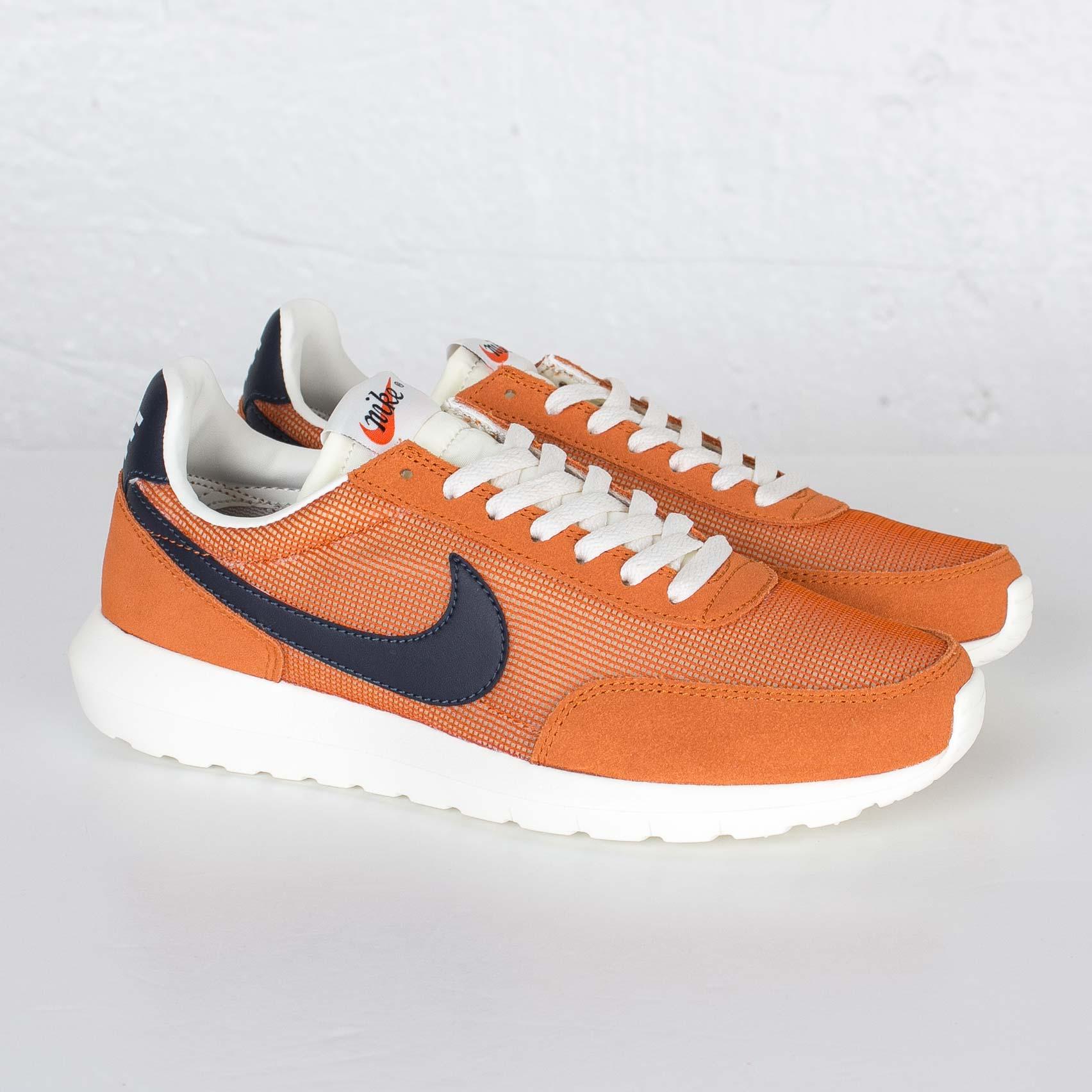 Nike Roshe Daybreak NM 826666 804 Sneakersnstuff