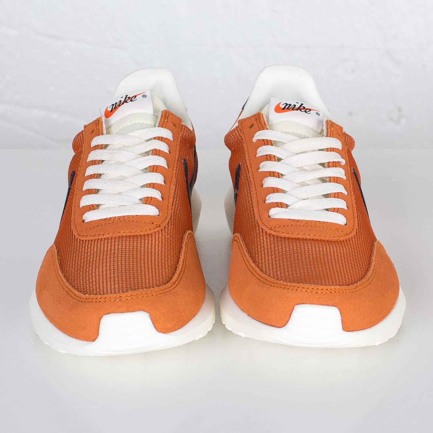 new style 3b454 40bf2 Nike Roshe Daybreak NM - 826666-804 - Sneakersnstuff   sneakers    streetwear online since 1999