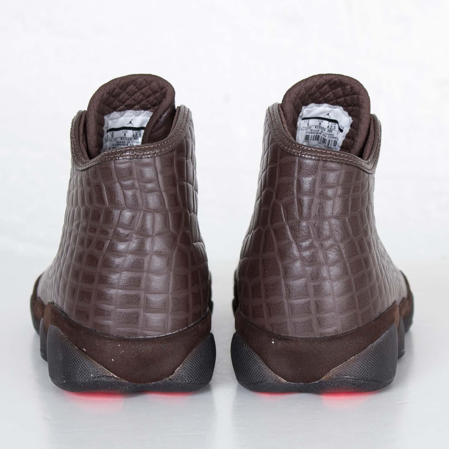 1de78fdb546 Jordan Brand Jordan Horizon Premium - 822333-205 - Sneakersnstuff | sneakers  & streetwear online since 1999