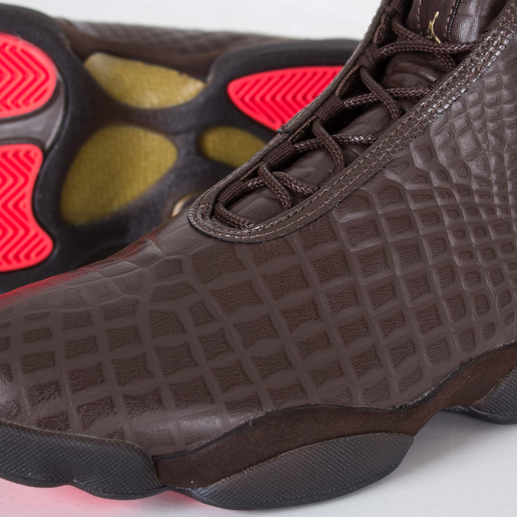 1de78fdb546 Jordan Brand Jordan Horizon Premium - 822333-205 - Sneakersnstuff   sneakers  & streetwear online since 1999