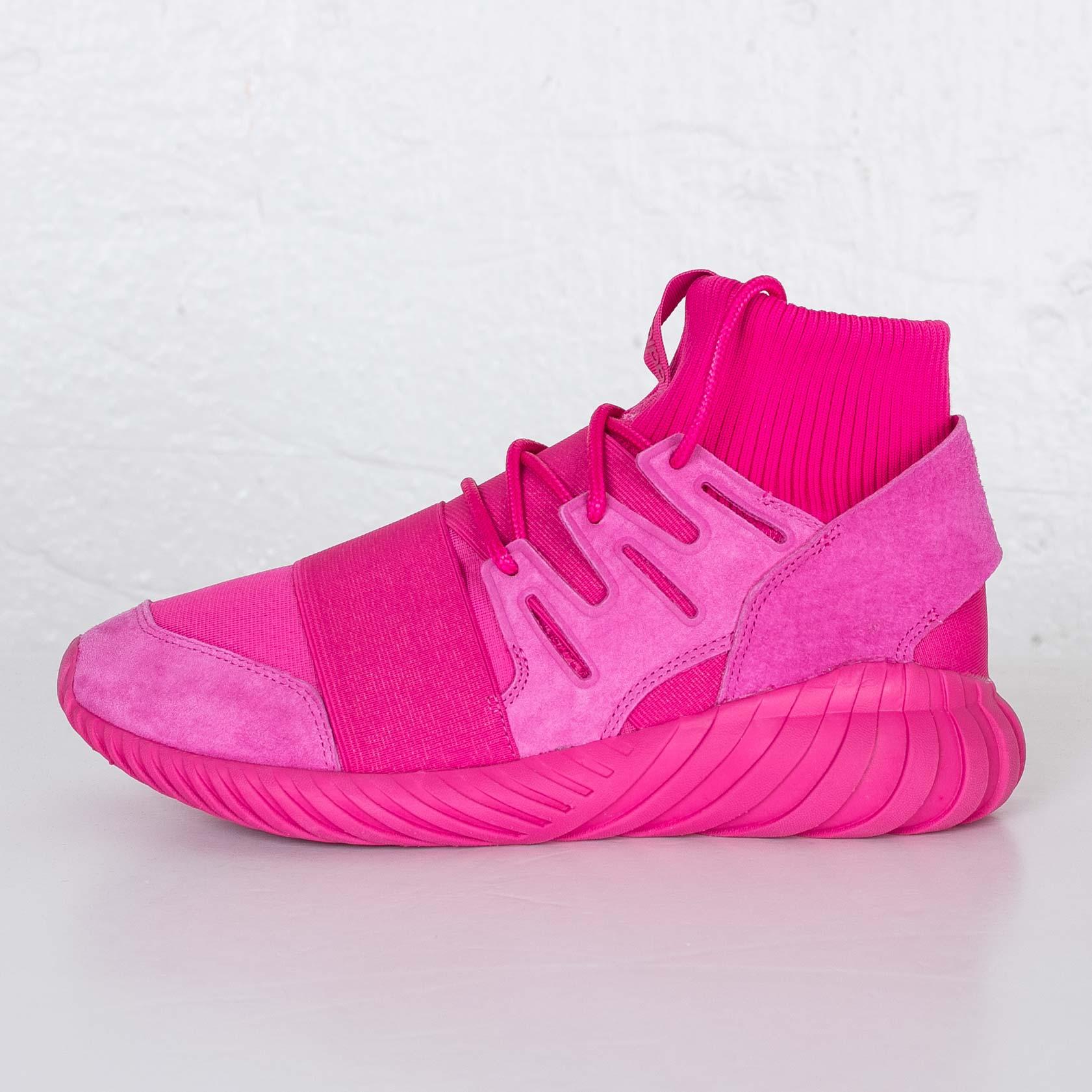 36752dac4829 adidas Tubular Doom - S74795 - Sneakersnstuff