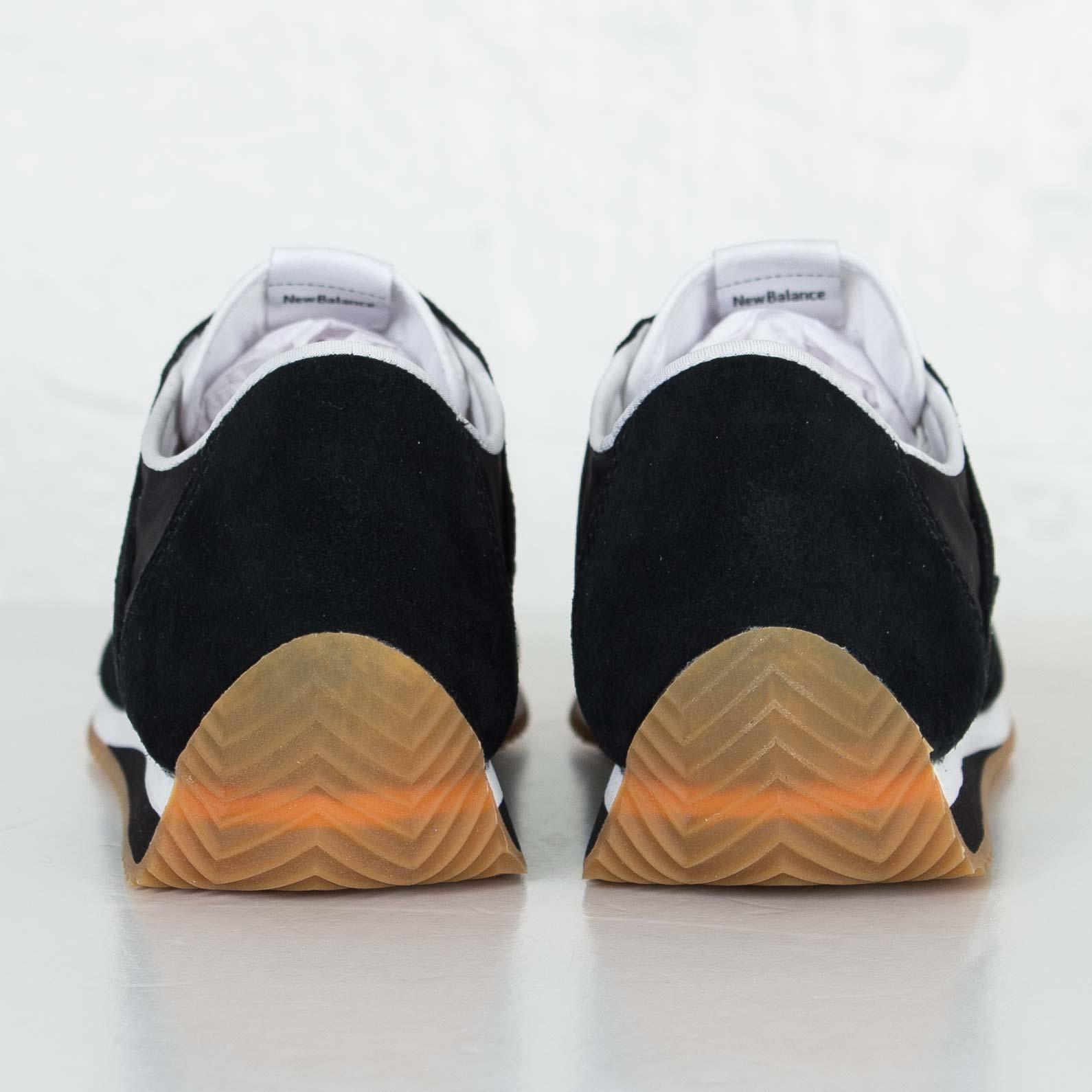 Instalar en pc Invertir Punto de referencia  New Balance U320 - U320ac - Sneakersnstuff | sneakers & streetwear online  since 1999