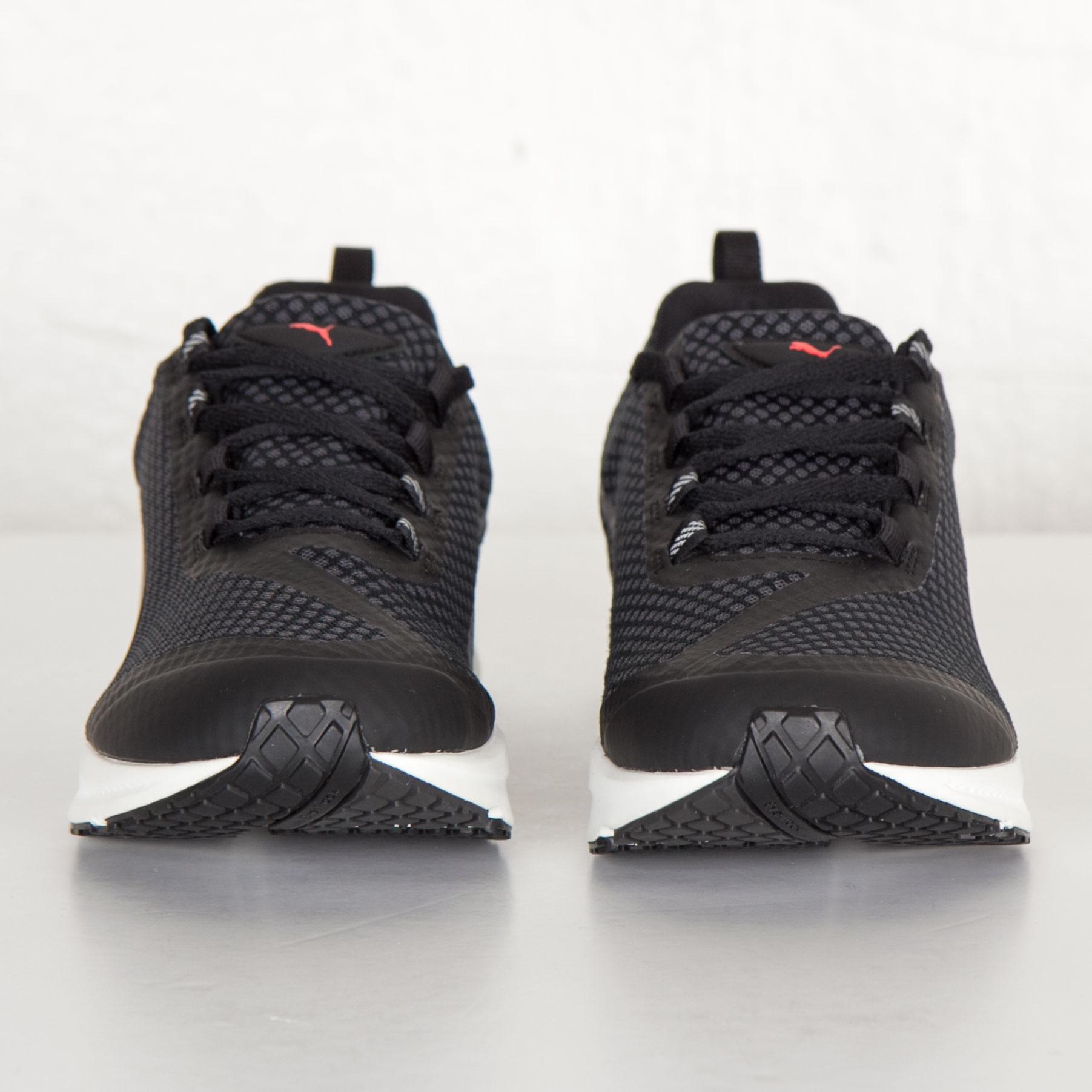 Puma Ignite XT Core 188579 02 Sneakersnstuff | sneakers