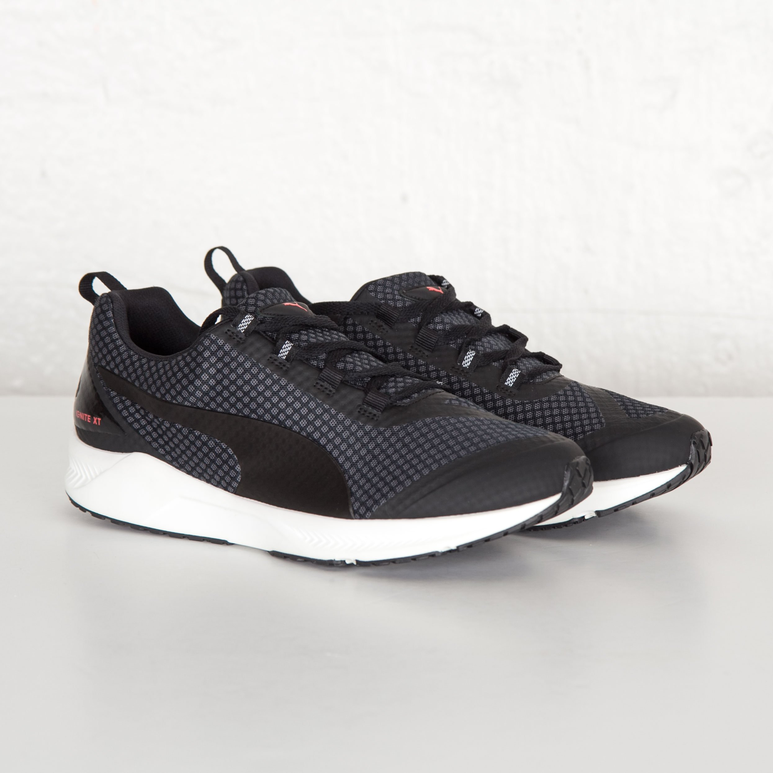 puma ignite xt core wns