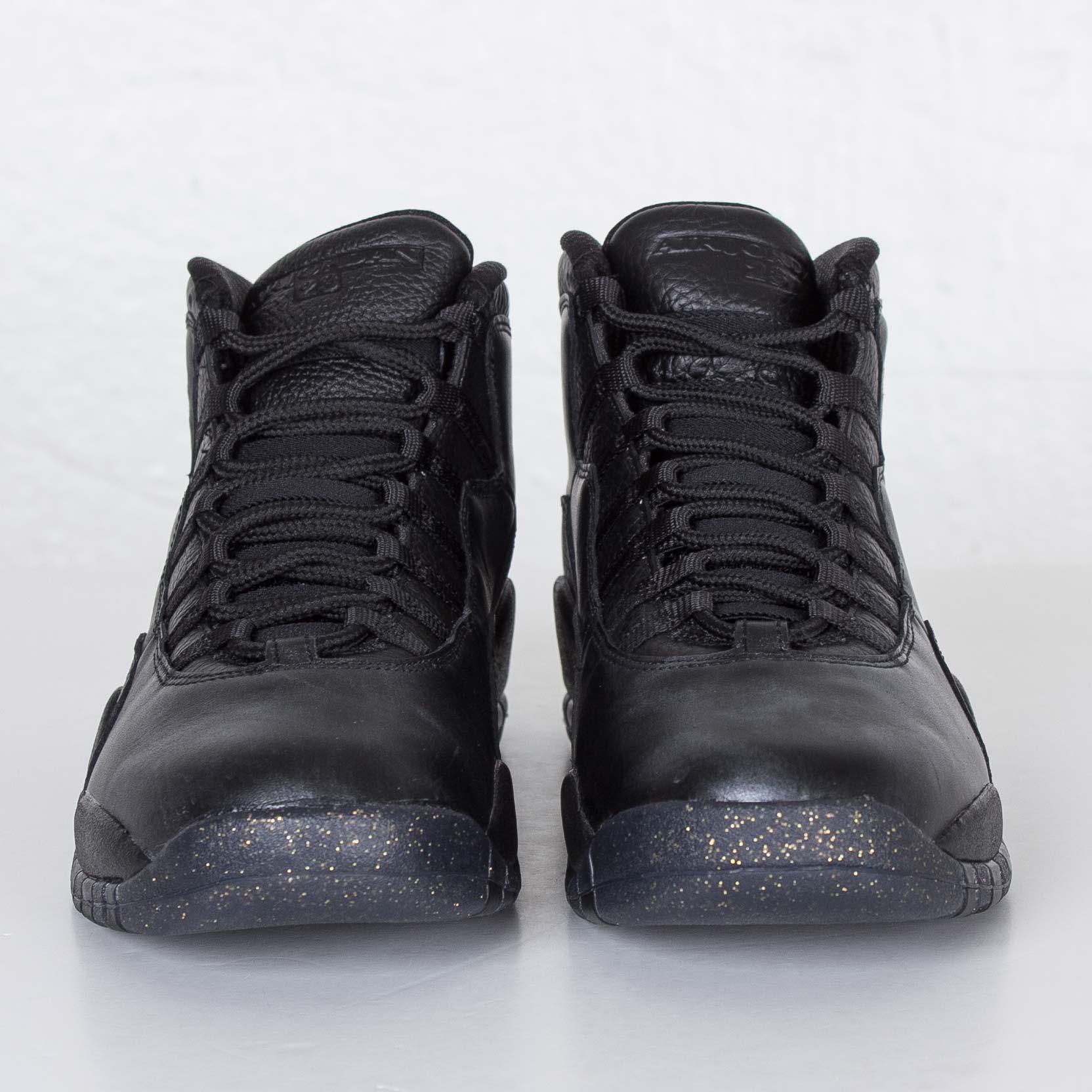 buy online fce95 b01c4 ... store jordan brand air jordan retro x 952a7 86b76