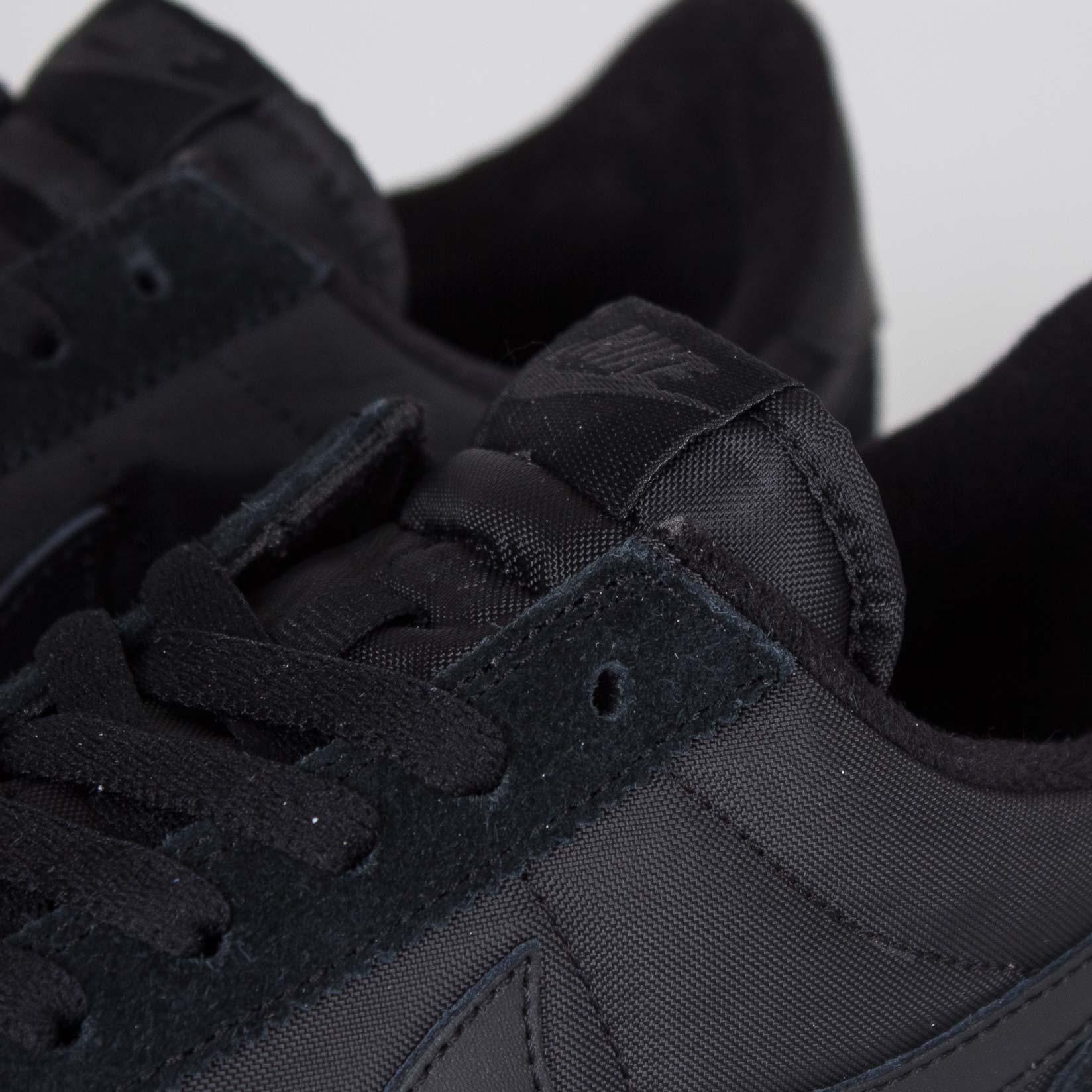 Nike Cortez Basic QS 1972 - 842918-001 - Sneakersnstuff  01a46858c
