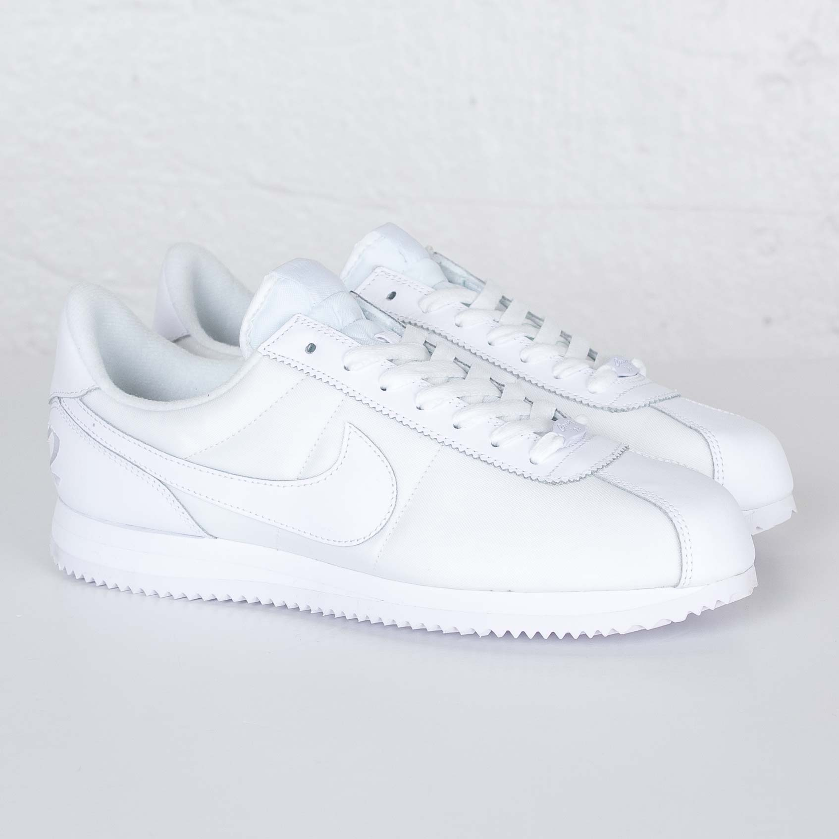 purchase cheap b9778 7752a Nike Cortez Basic QS 1972