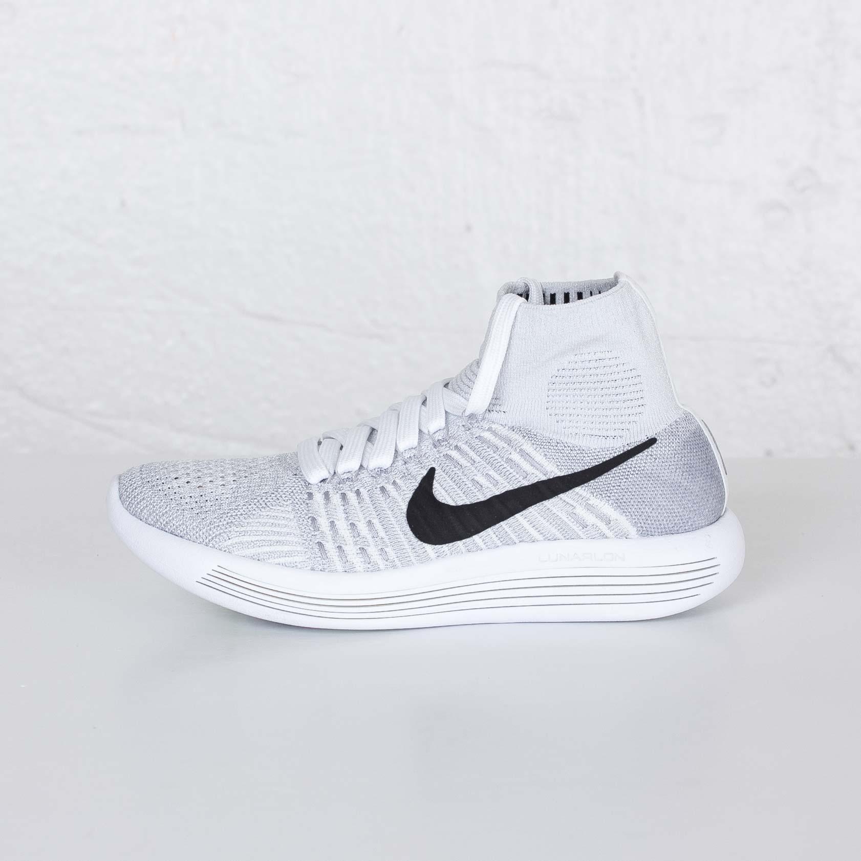 wholesale dealer 0041a 15cba Nike Wmns Lunarepic Flyknit - 818677-102 - Sneakersnstuff ...