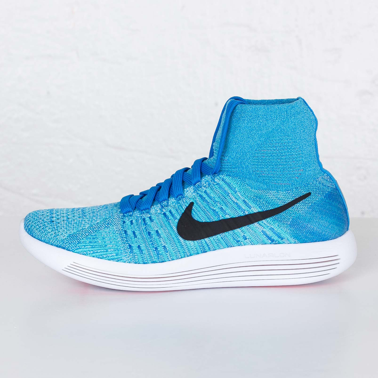 online store c67b2 61620 clearance nike lunarepic kids be71b 1d9ac
