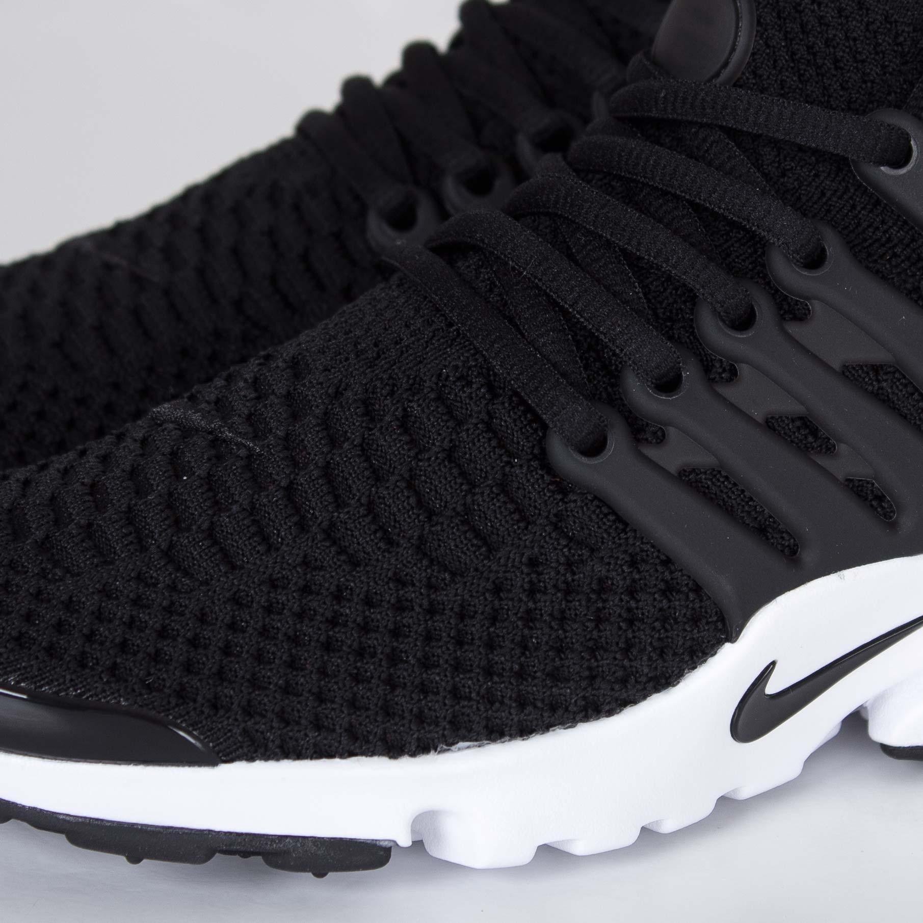 free shipping d181b 2b8e4 Nike Wmns Air Presto Flyknit Ultra - 835738-001 - Sneakersnstuff   sneakers    streetwear online since 1999