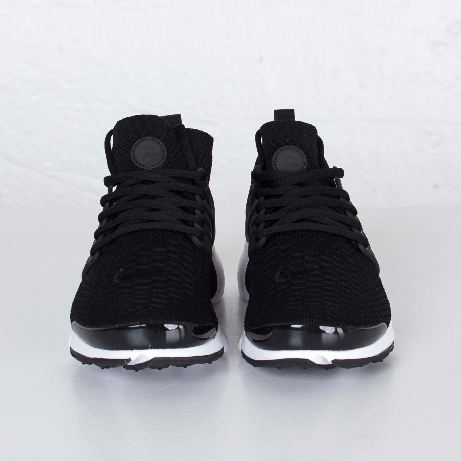 b727d06c7fc9 Nike Wmns Air Presto Flyknit Ultra - 835738-001 - Sneakersnstuff ...