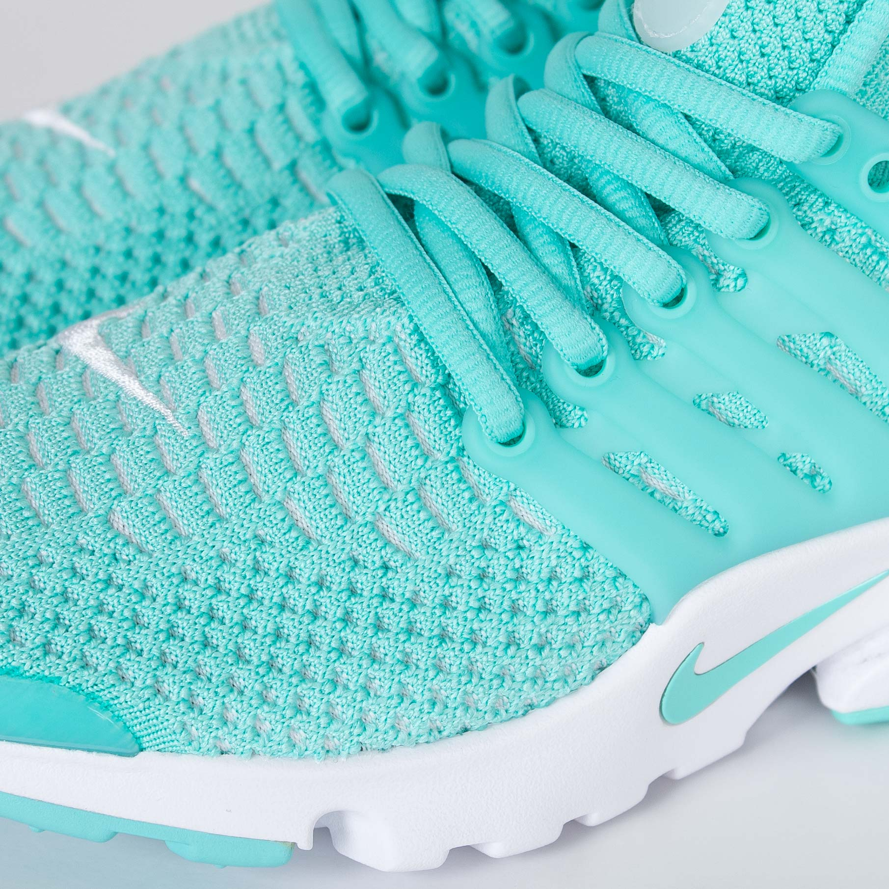 d5726adbf7 Nike Wmns Air Presto Flyknit Ultra - 835738-301 - Sneakersnstuff ...