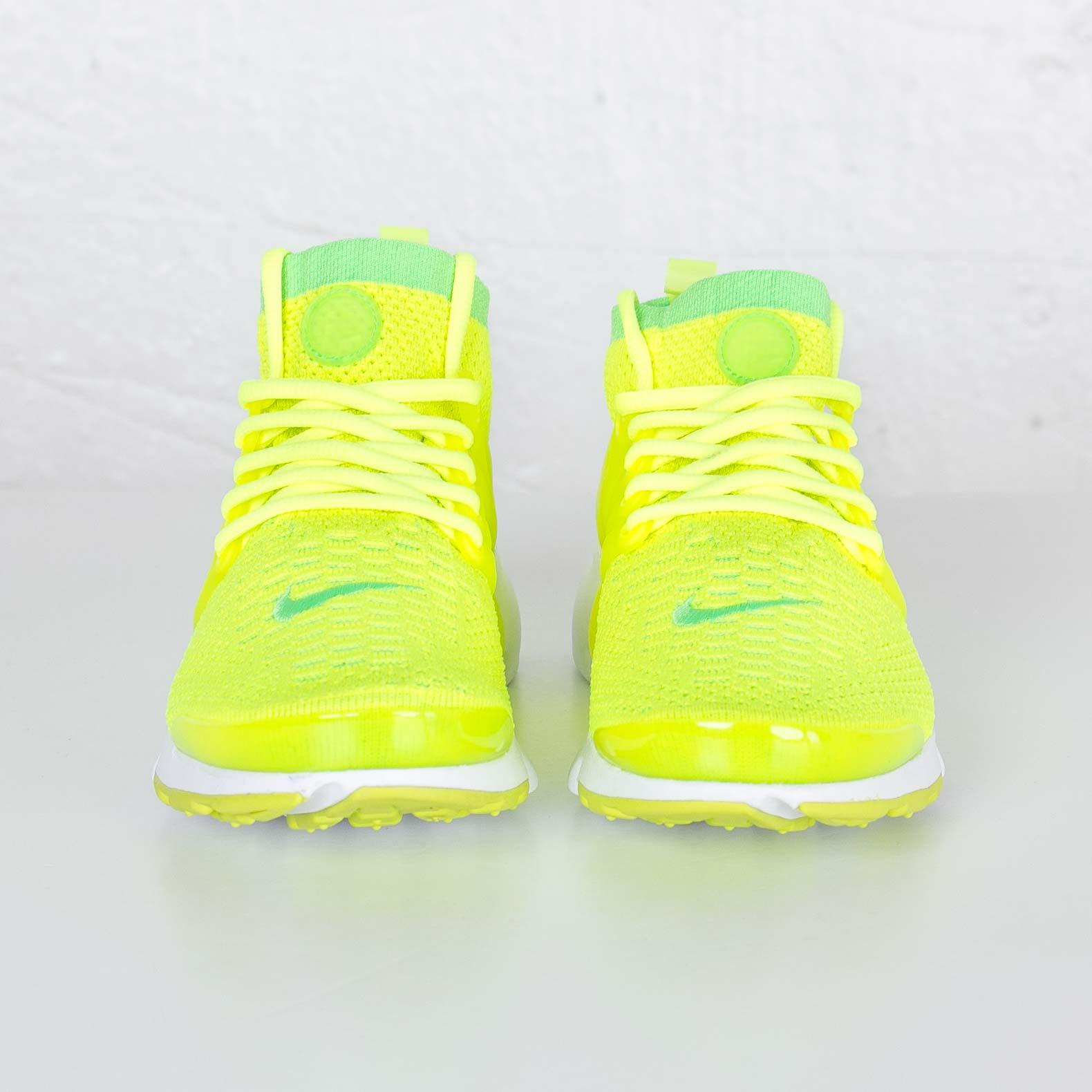 08bff0e55b344 Nike Wmns Air Presto Flyknit Ultra - 835738-300 - Sneakersnstuff ...