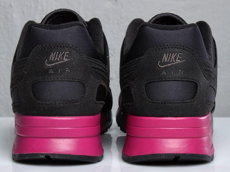 Nike Air Pegasus 89 83745 Sneakersnstuff I Sneakers