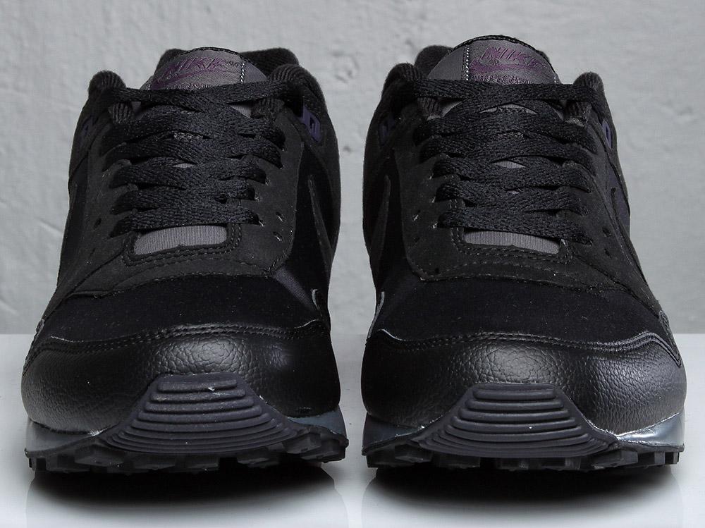 Nike Air Pegasus 89 - 83745