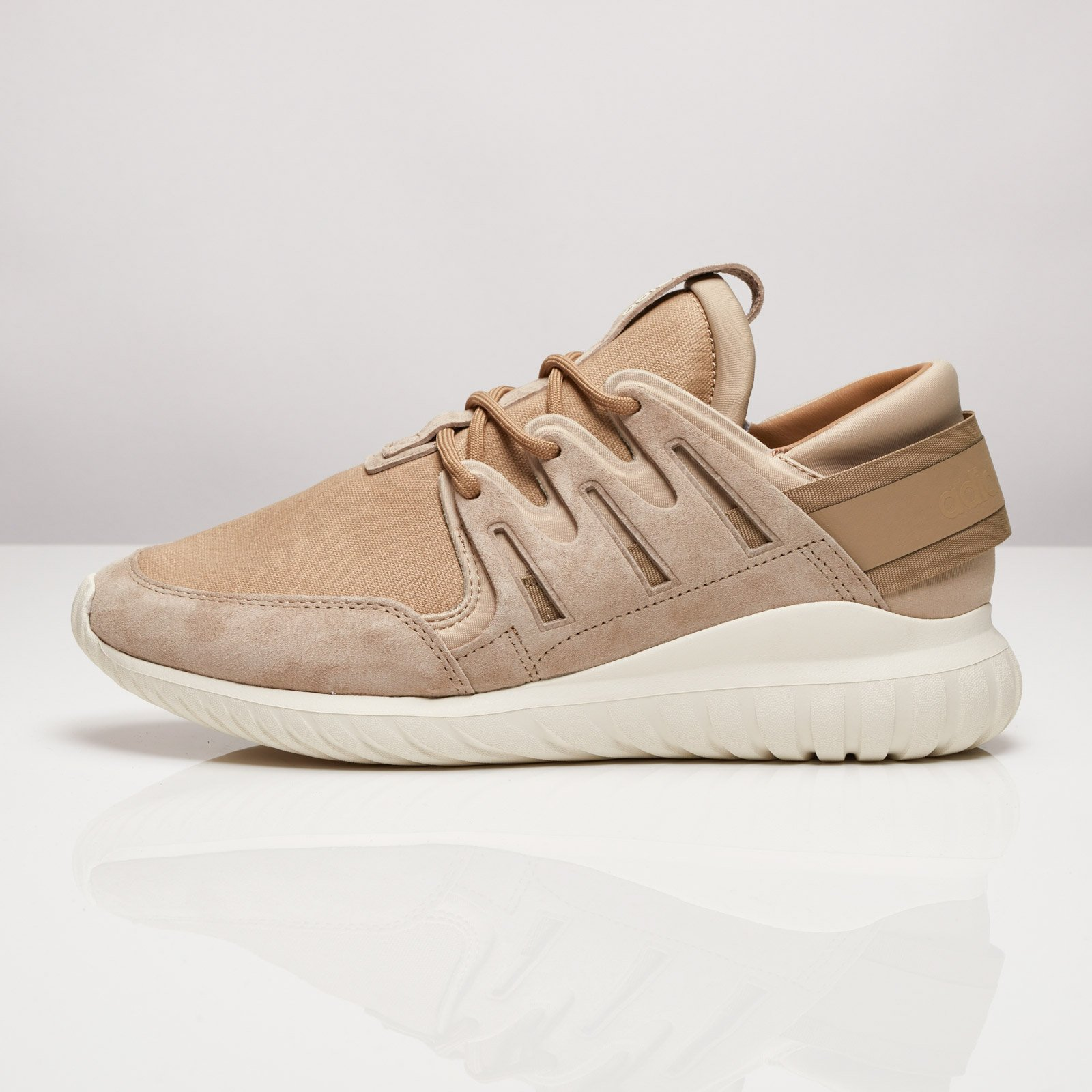 361e0e995e6 ... low price adidas tubular nova adidas tubular nova adidas tubular nova  e1dd8 fee4f