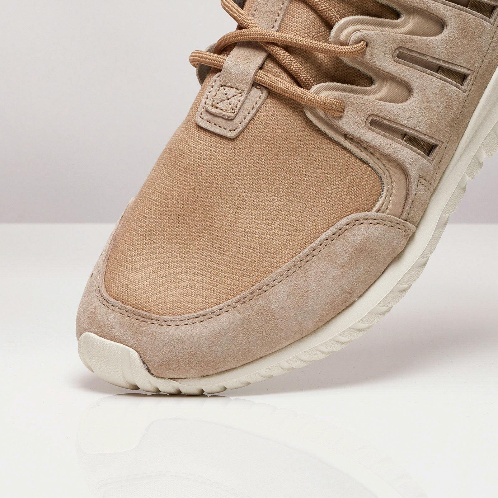 quite nice d3581 88006 adidas Tubular Nova - S74823 - Sneakersnstuff | sneakers ...