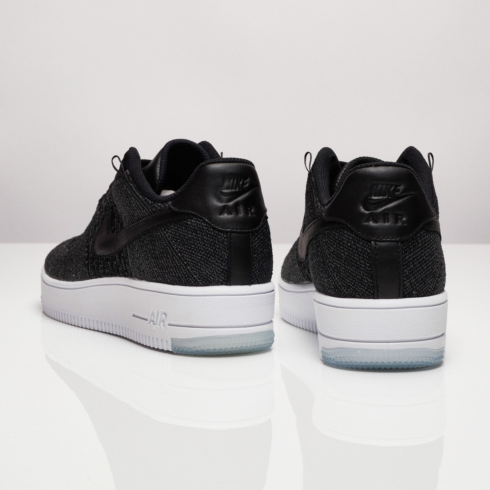 factory authentic 15ecc a0712 Nike AF1 Ultra Flyknit Low Nike AF1 Ultra Flyknit Low ...