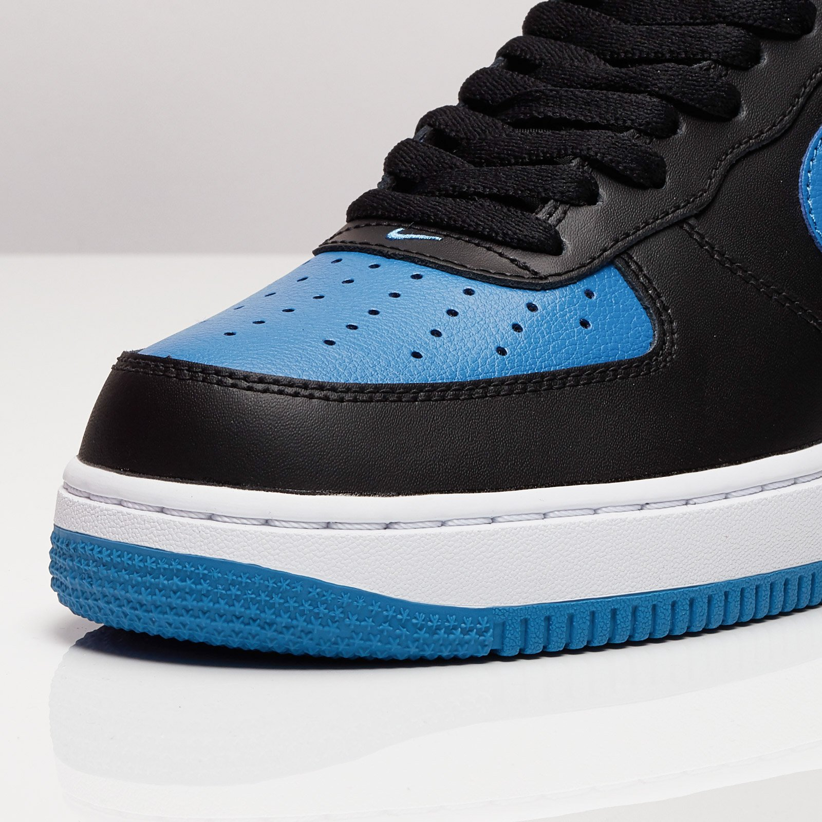 best loved 51164 b1e85 ... Nike Air Force 1