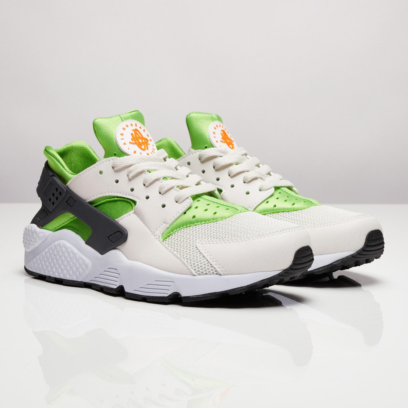 4ec0d798c8cbf Nike Air Huarache - 318429-304 - Sneakersnstuff