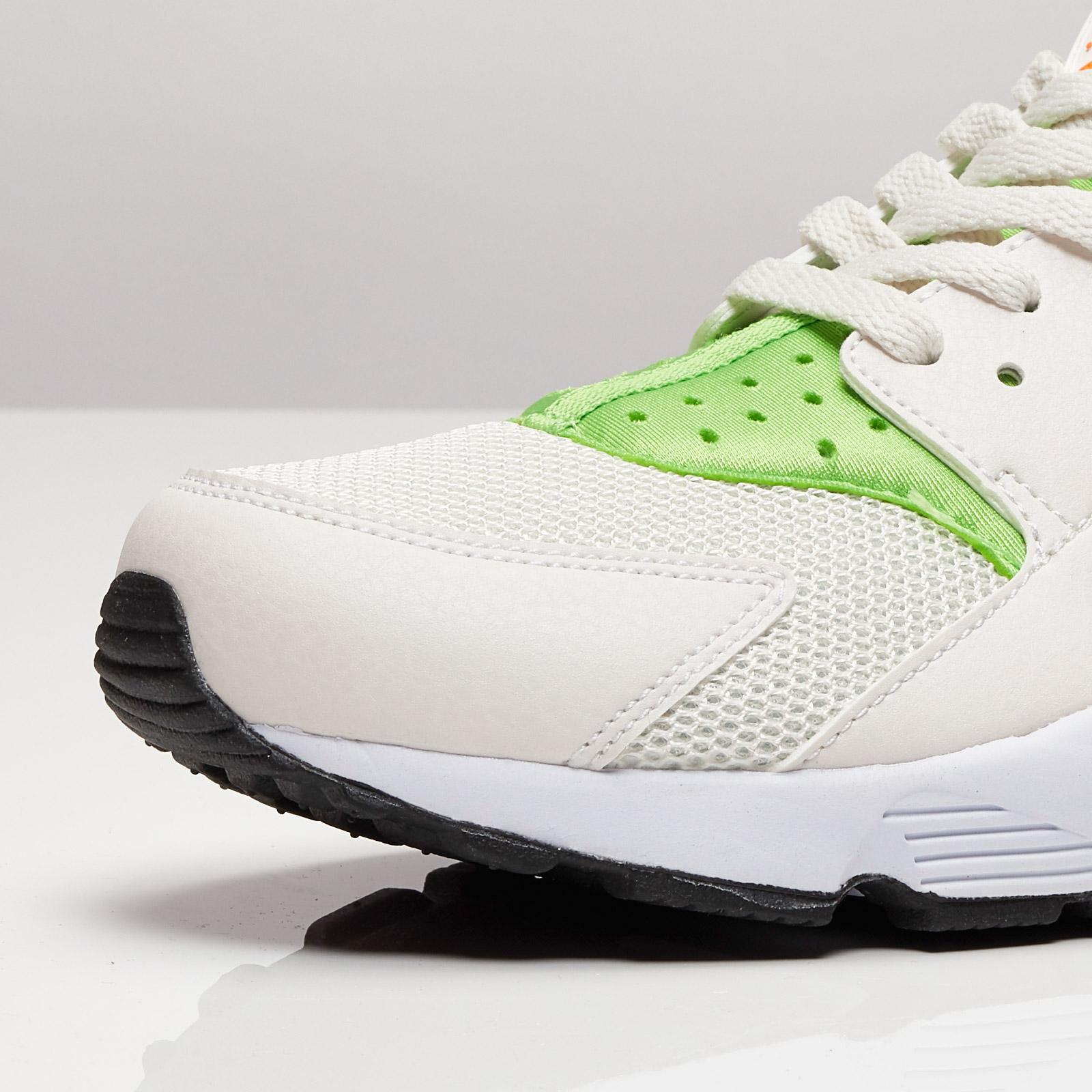 943f4b07b751 Nike Air Huarache - 318429-304 - Sneakersnstuff