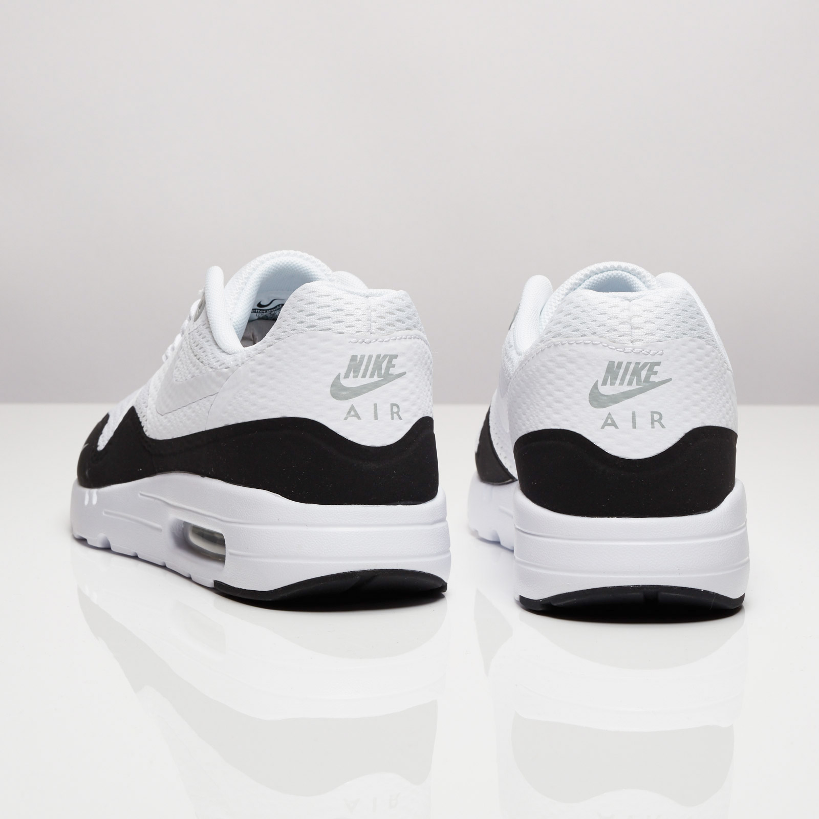 check out fd3fe 361bc ... Nike Air Max 1 Ultra Essential ...
