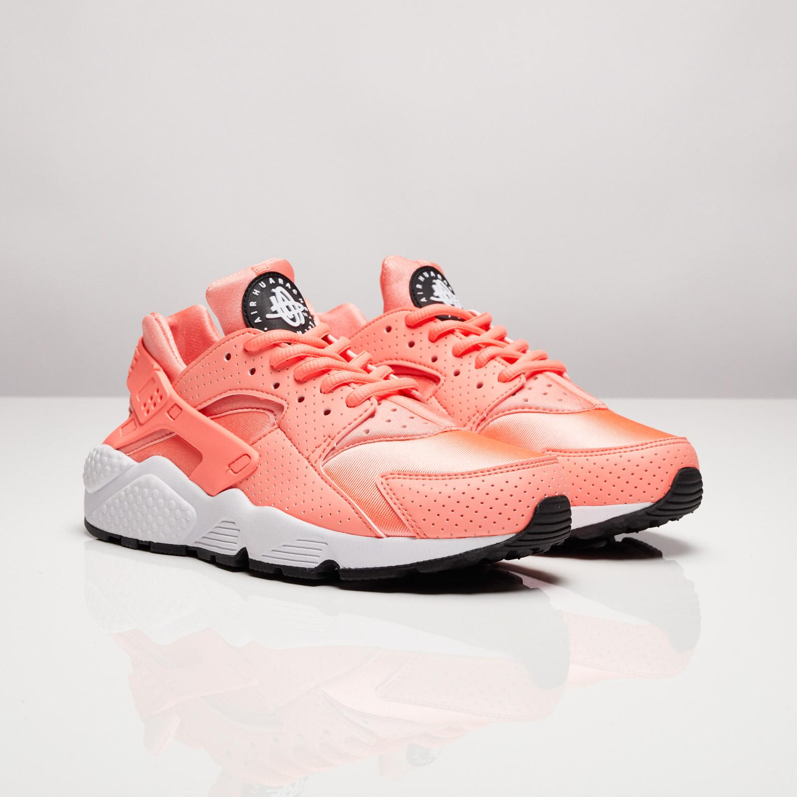 Nike Wmns Air Huarache Run 634835 603 Sneakersnstuff