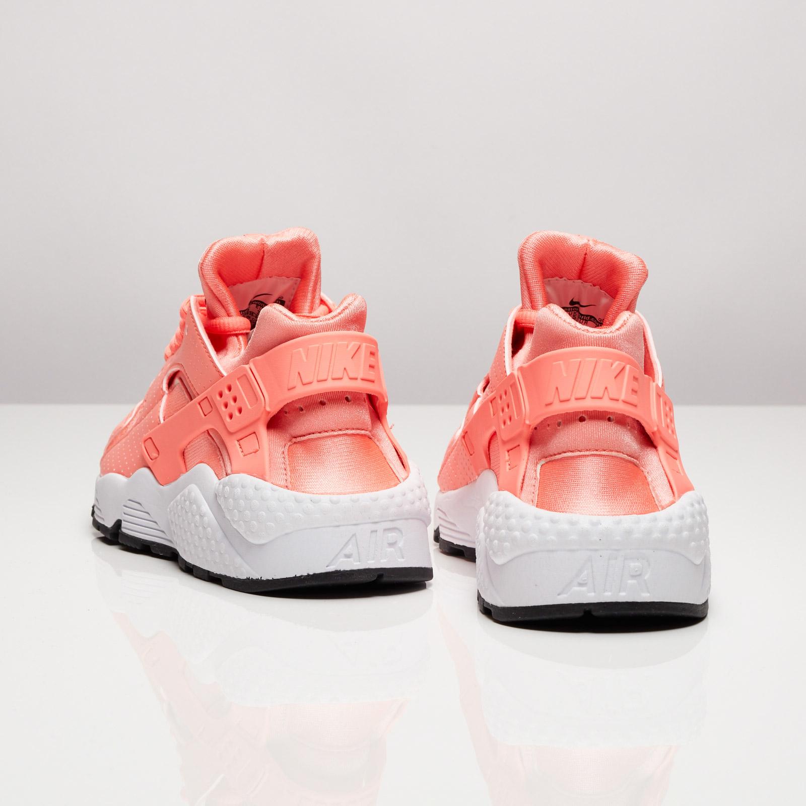 Atomic Pink Nike Wmns Air Huarache Run Nike Wmns Air Huarache Run Nike Wmns Air Huarache Run ...