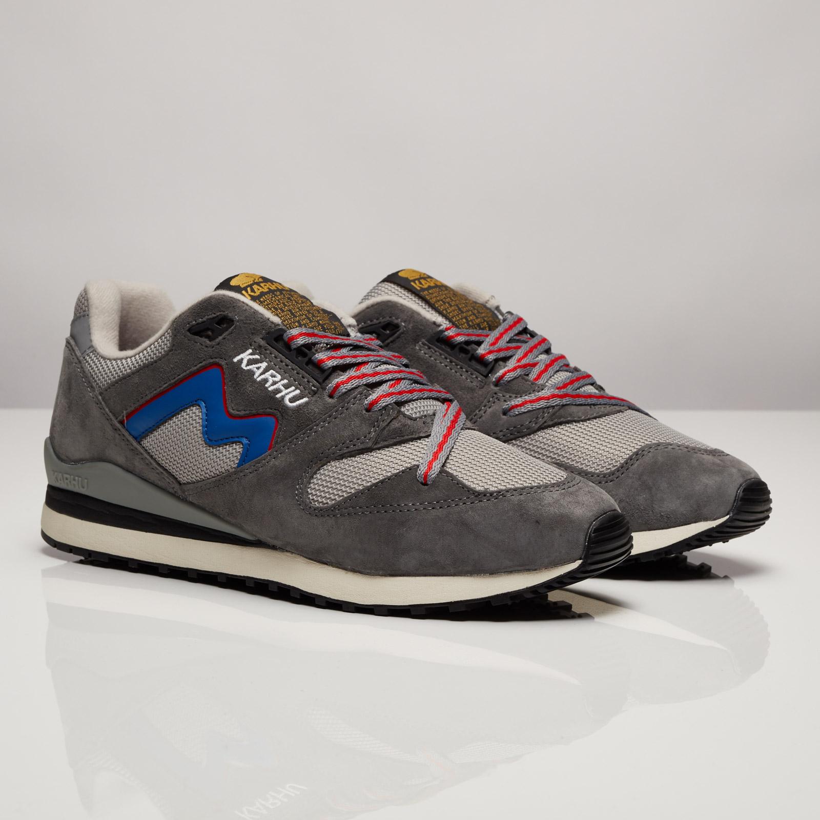 Mens Synchron Classic Sneakers Karhu LBRCHp5h
