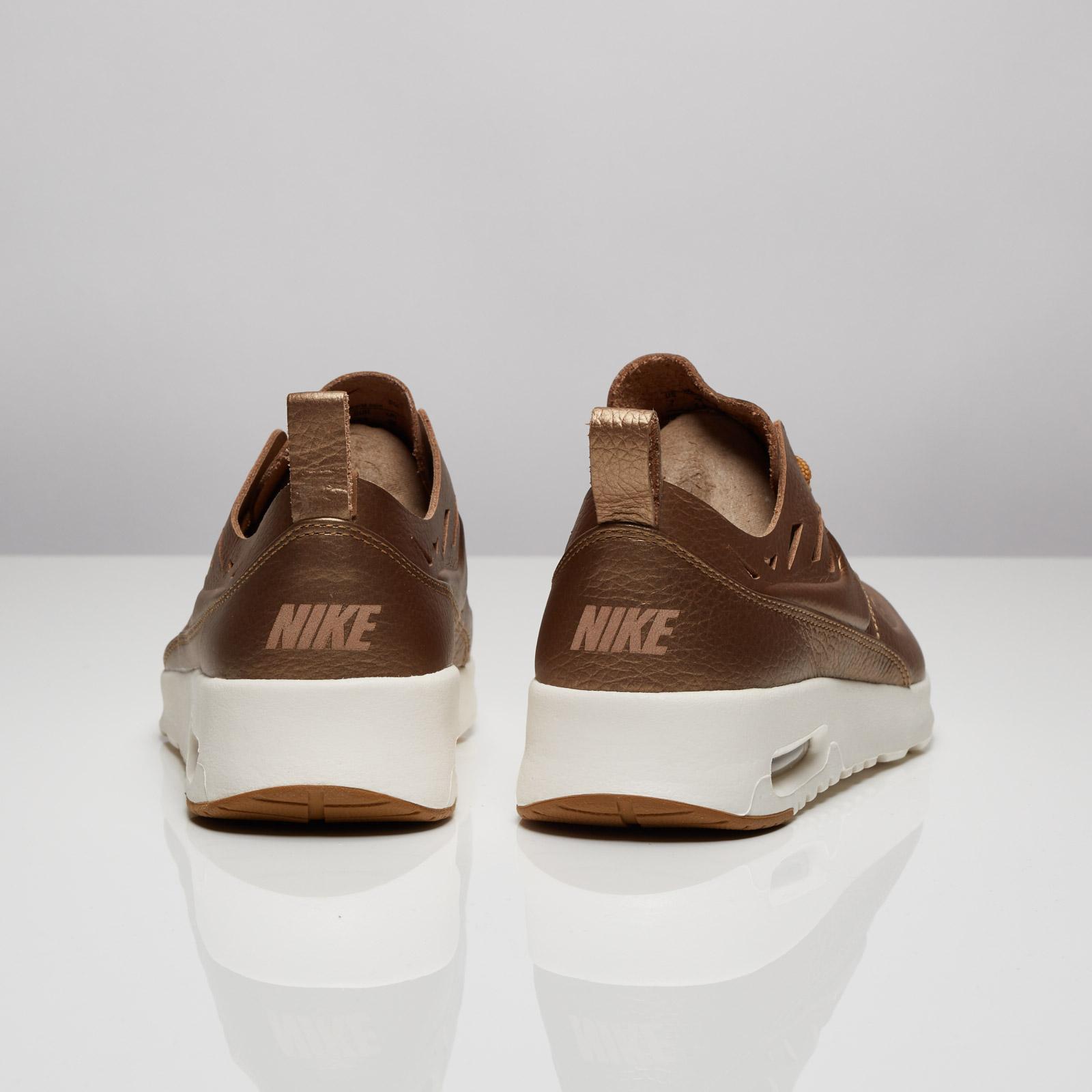 Nike W Air Max Thea Joli 725118 900 Sneakersnstuff