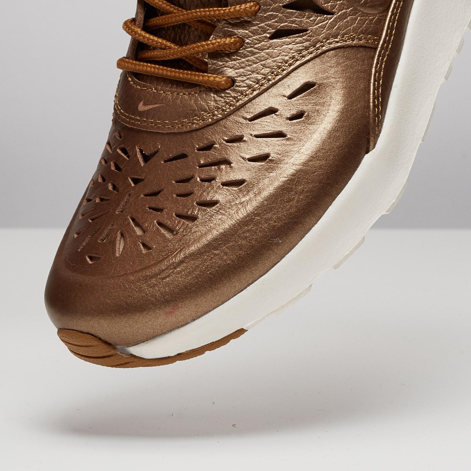 more photos d5ec8 d7262 Nike W Air Max Thea Joli - 725118-900 - Sneakersnstuff   sneakers    streetwear online since 1999