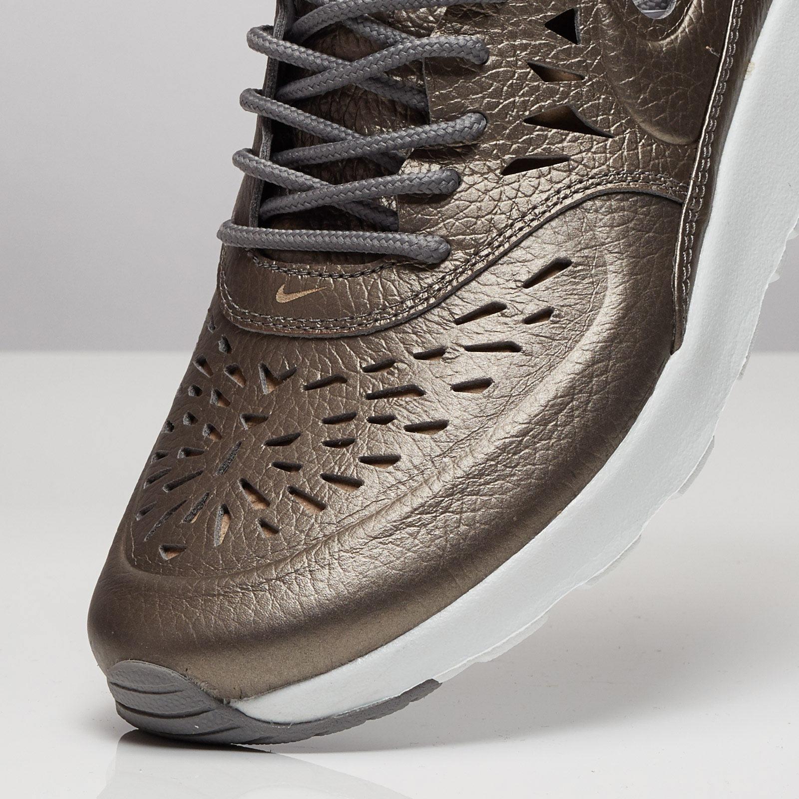 Nike W Air Max Thea Joli 725118 002 Sneakersnstuff