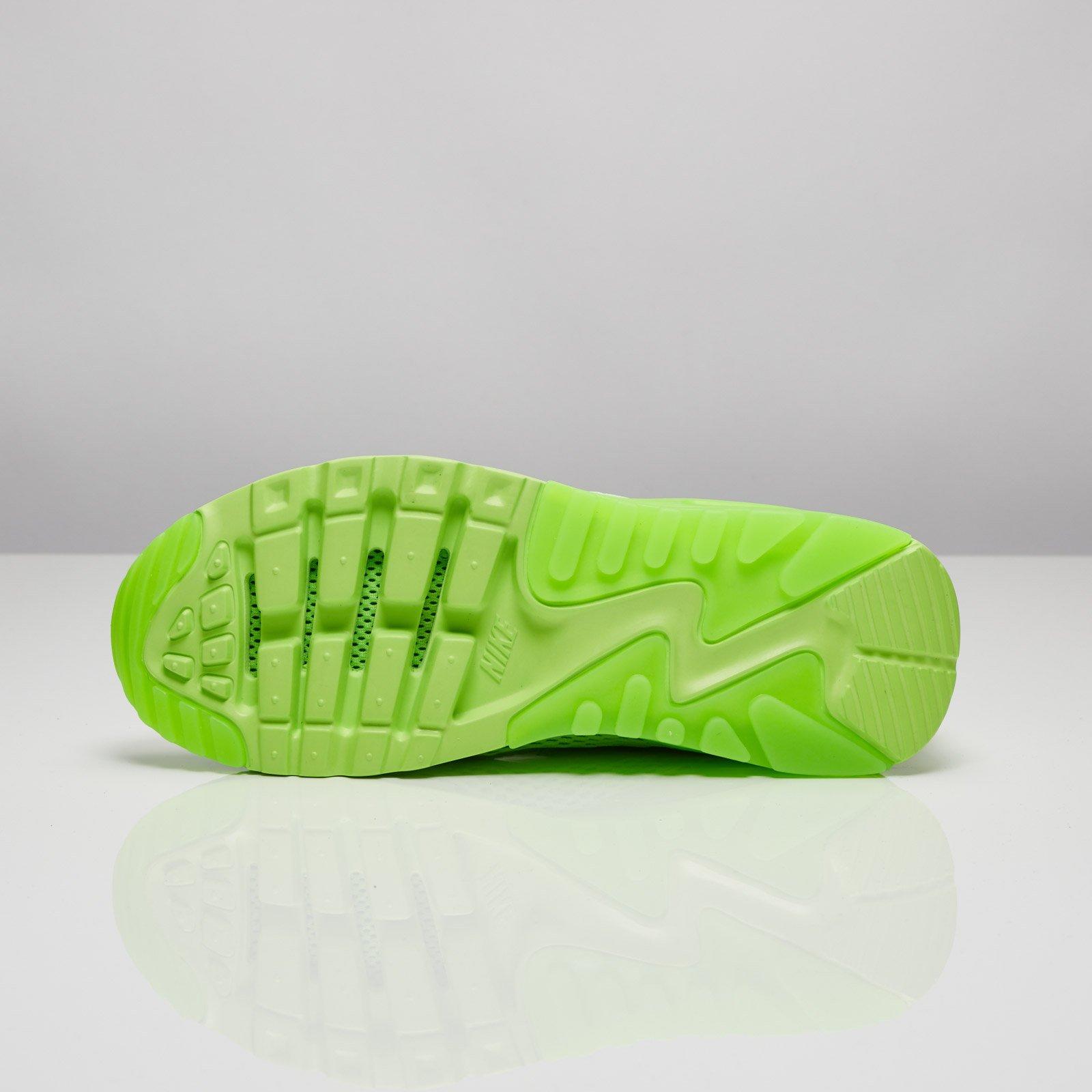 4f086c0473 Nike W Air Max 90 BR - 725061-300 - Sneakersnstuff | sneakers & streetwear  online since 1999