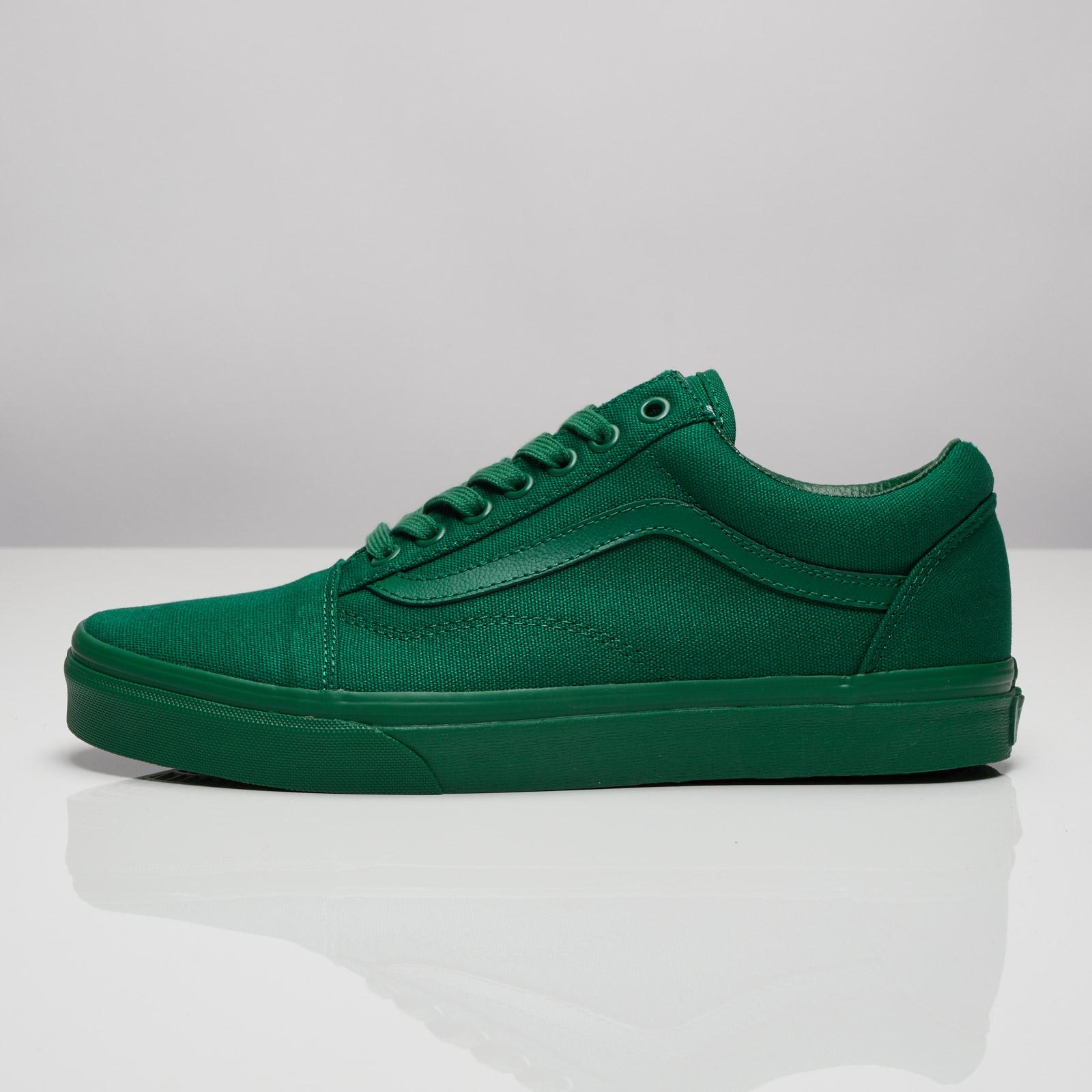5137be9068 Vans Old Skool - V4ojj5f - Sneakersnstuff