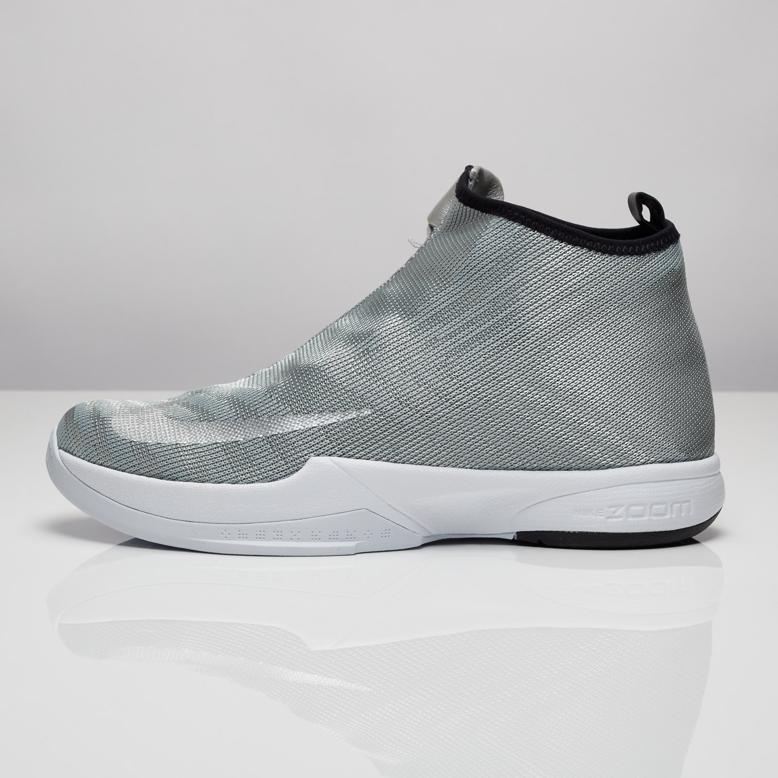 separation shoes 3522d cfd72 Nike Zoom Kobe Icon Jacquard Premium - 832836-001 - Sneakersnstuff    sneakers   streetwear online since 1999