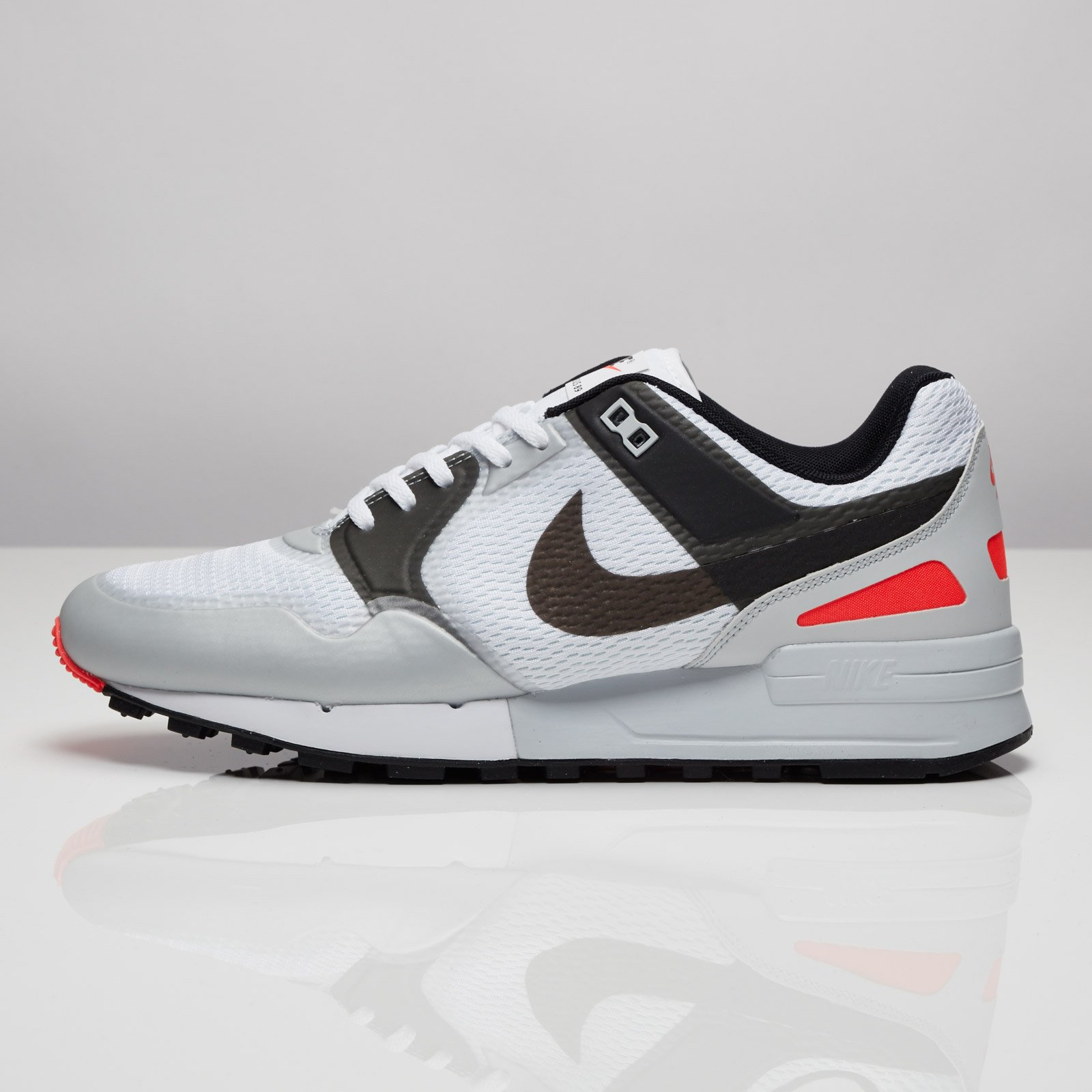 nike air pegasus 89 ns 833148 100 sneakersnstuff. Black Bedroom Furniture Sets. Home Design Ideas