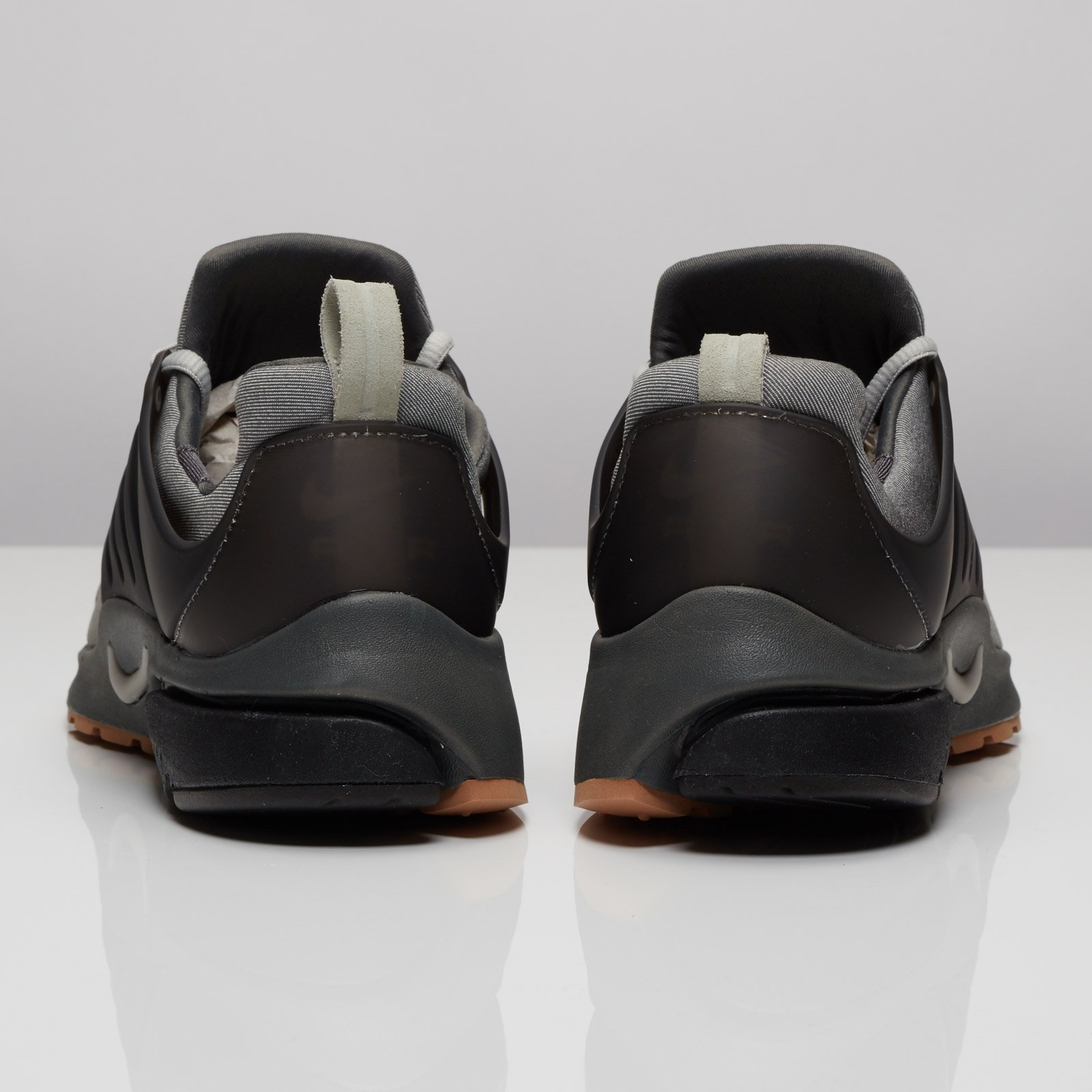 sale retailer 4b4be 35042 Nike Air Presto Premium Nike Air Presto Premium ...